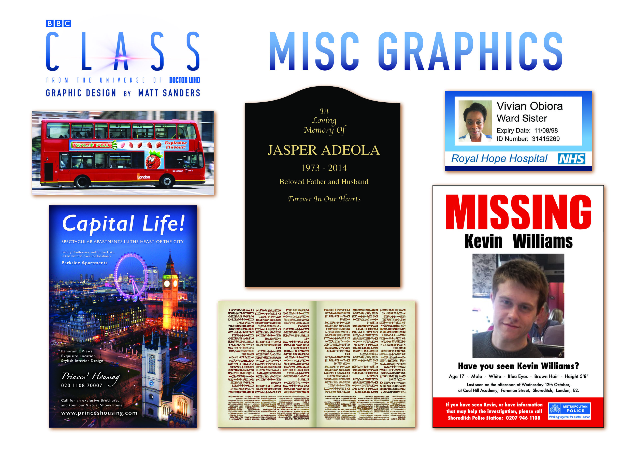 Misc Graphics.jpg