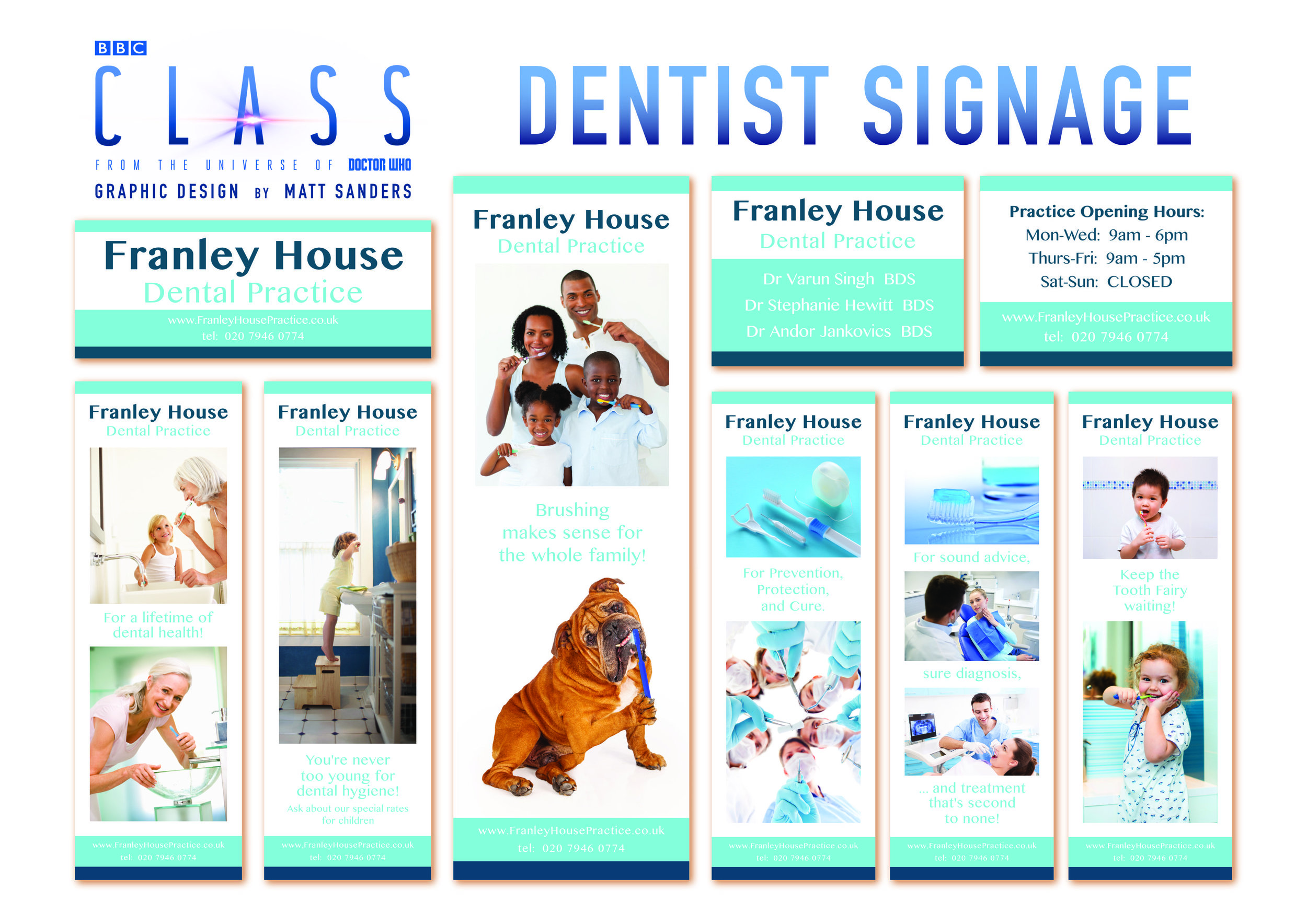 Dentist Signage.jpg