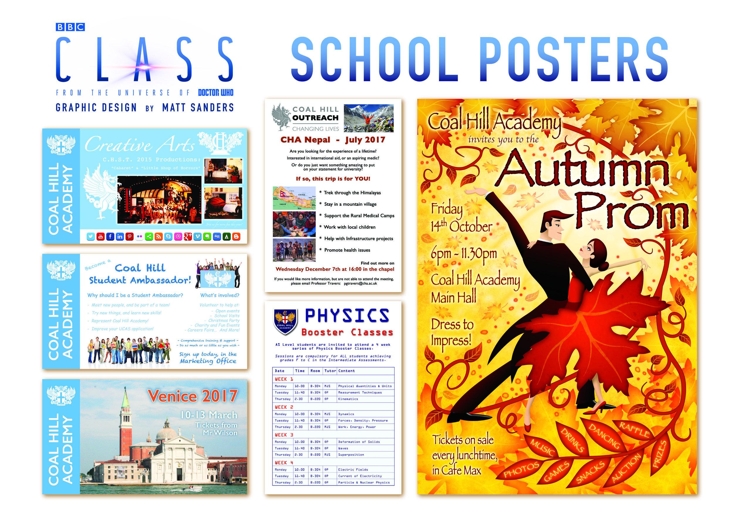 School Posters.jpg