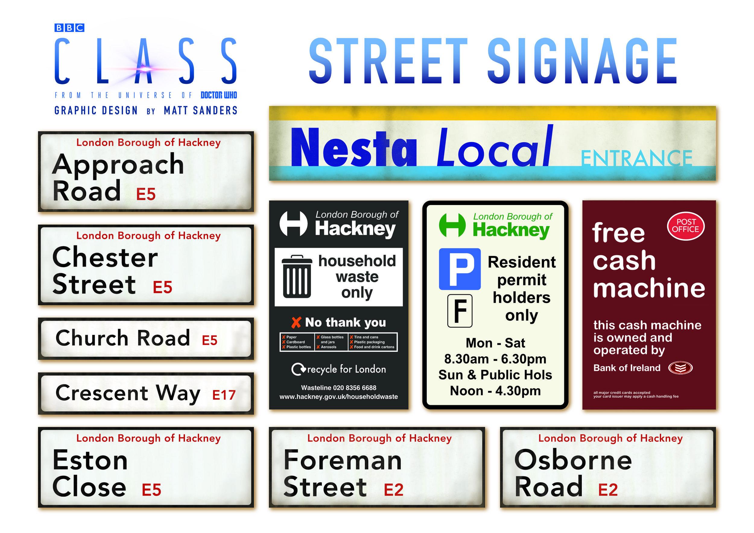 Street Signage.jpg