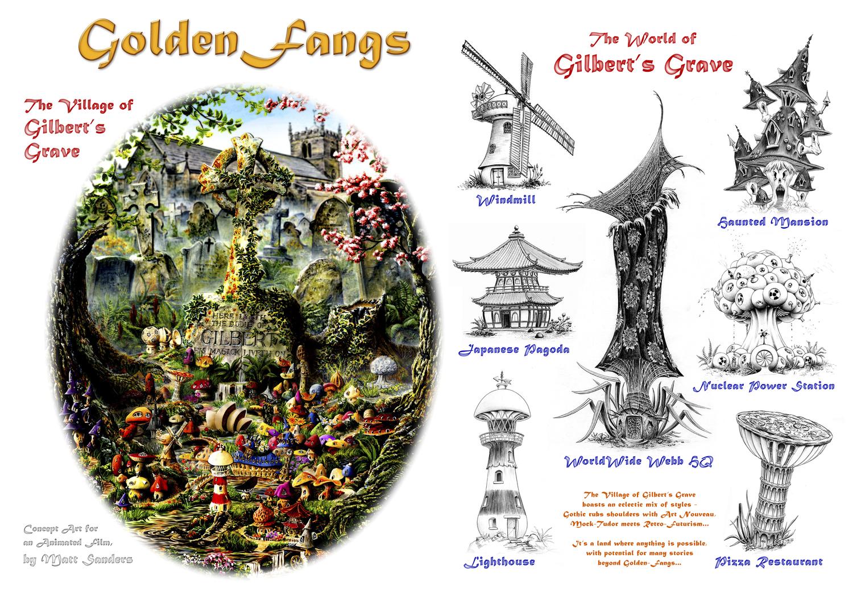 Golden-Fangs+First+Page.jpg