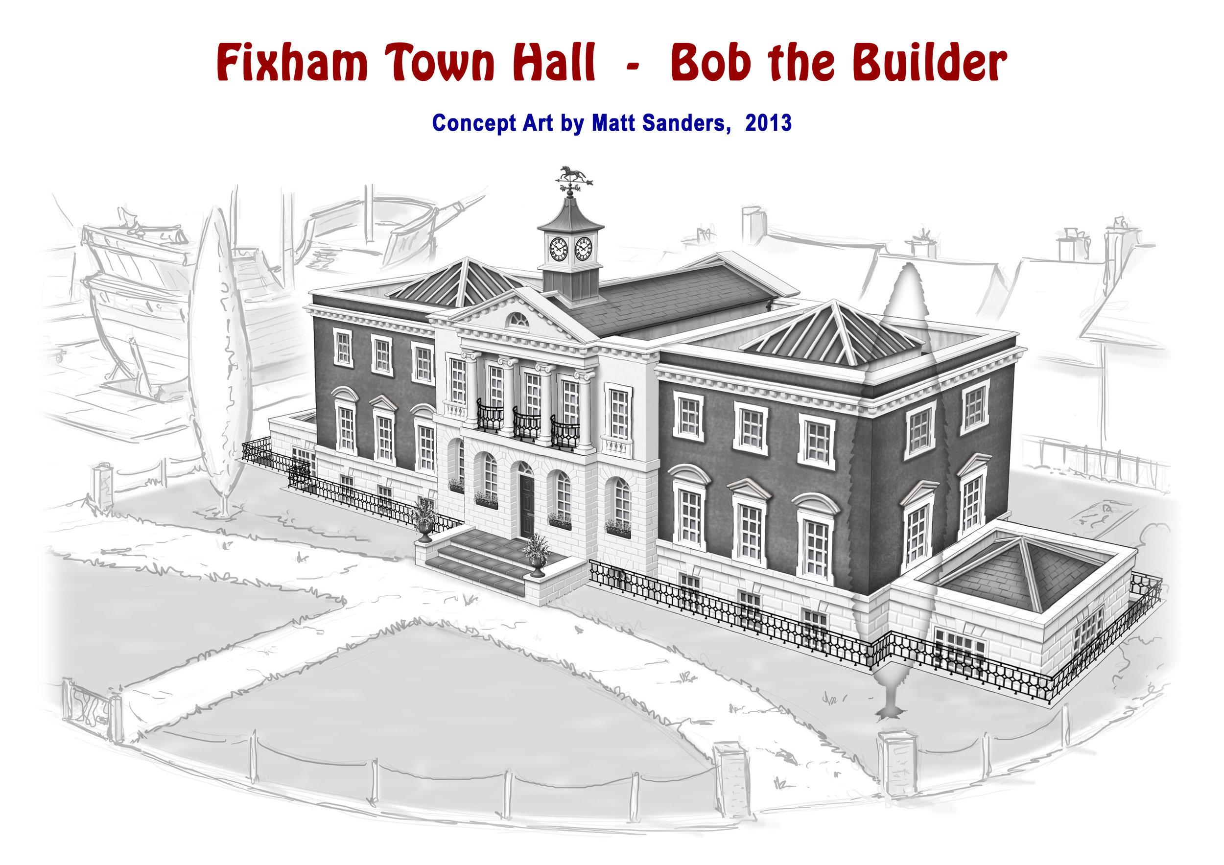 Town Hall Sheet.jpg
