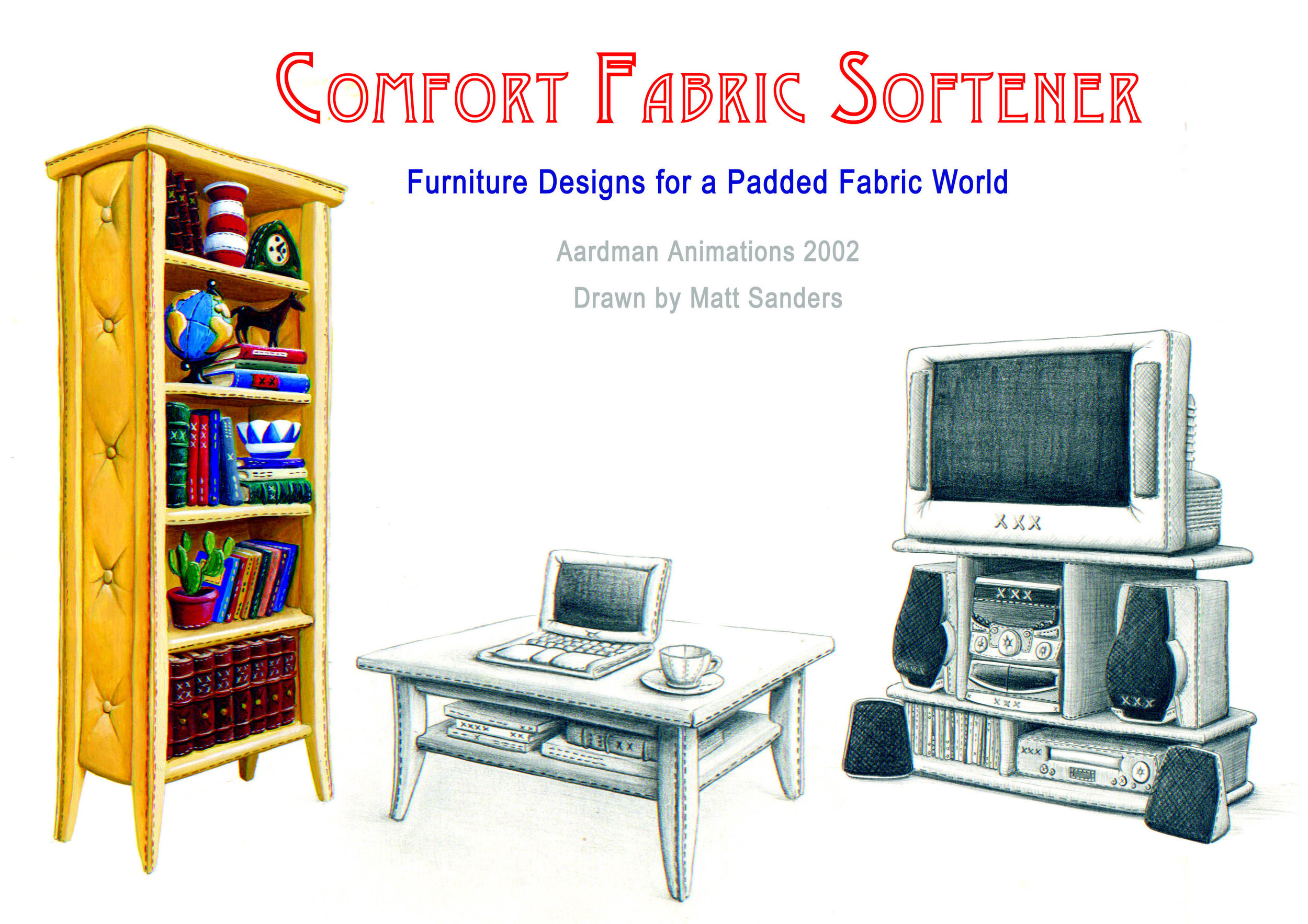 Comfort Furniture.jpg