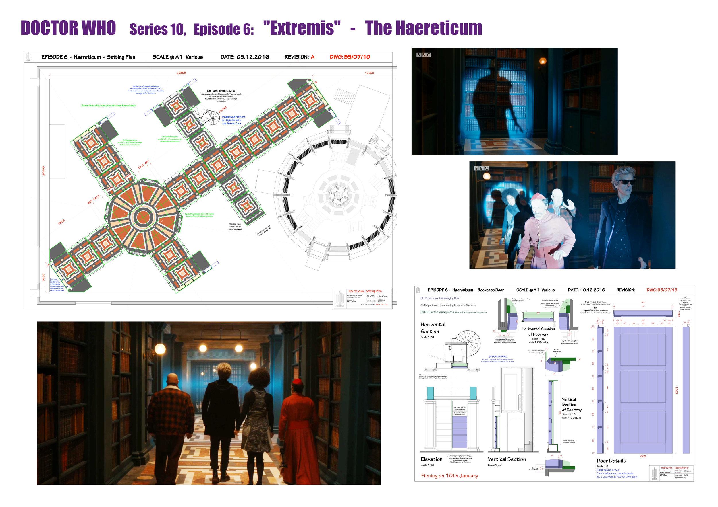 Ep 6 - Extremis - Haereticum 2.jpg