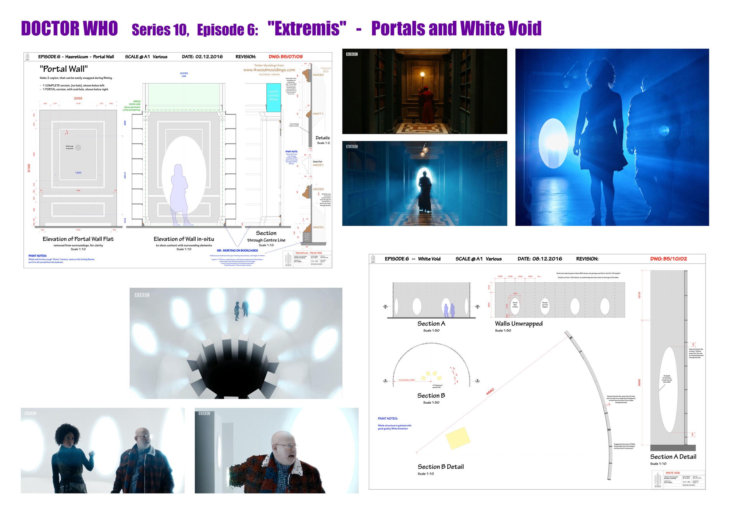 Ep 6 - Extremis - Portals.jpg