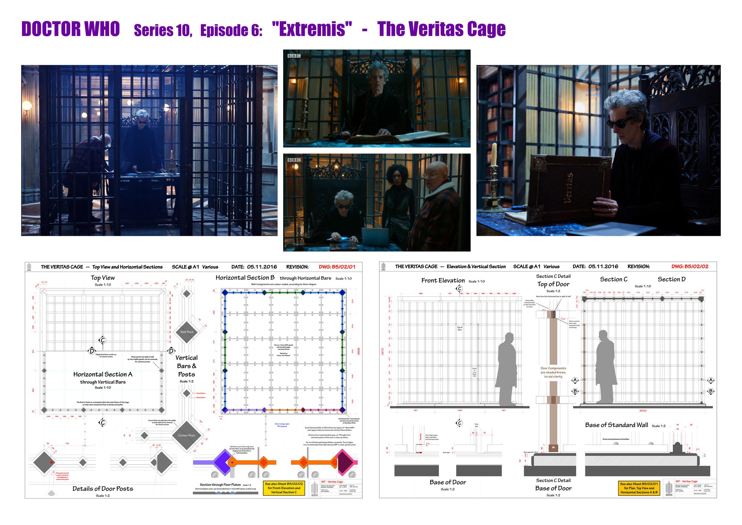 Ep 6 - Extremis - Veritas Cage.jpg