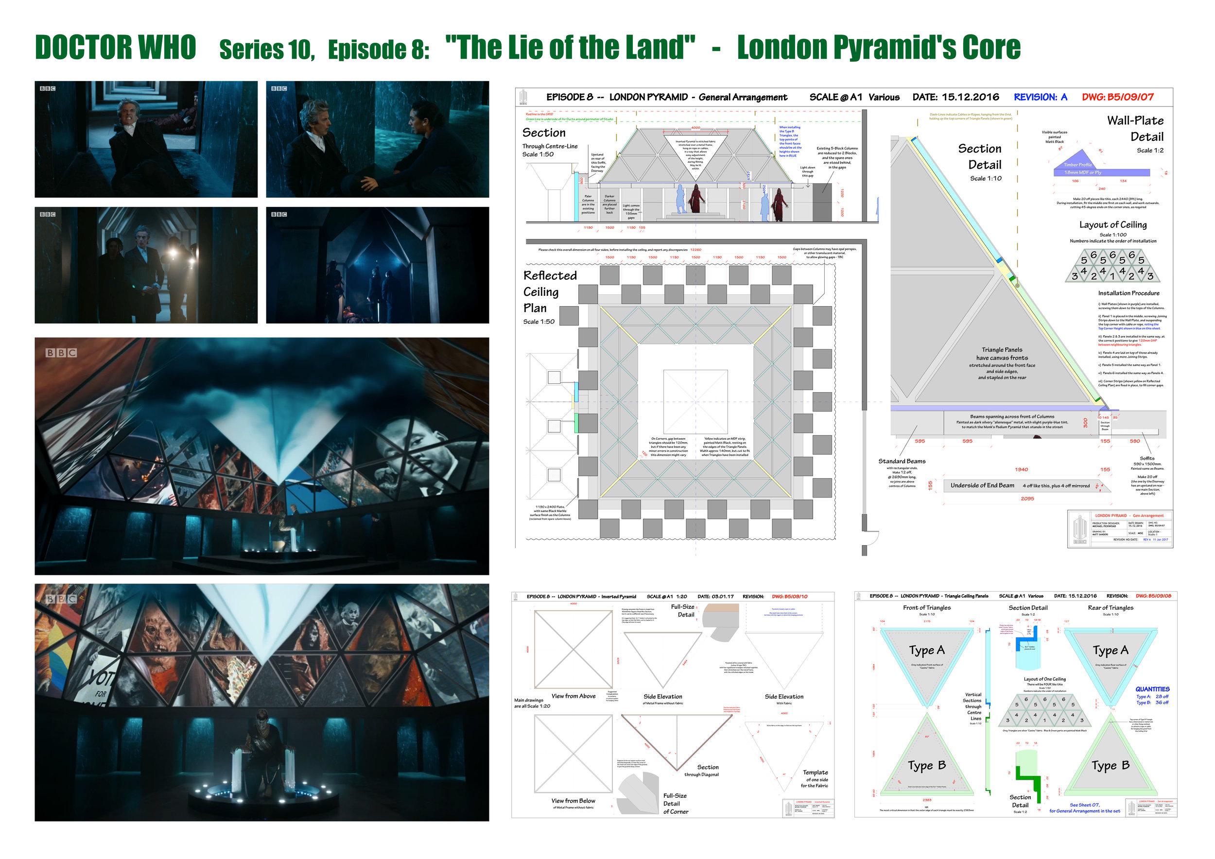 Ep 8 - Lie of the Land - London Pyramid 1.jpg