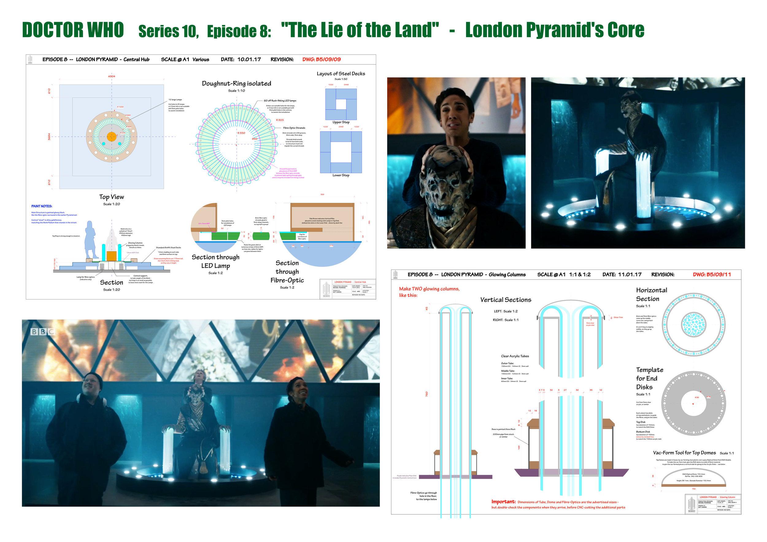 Ep 8 - Lie of the Land - London Pyramid 2.jpg