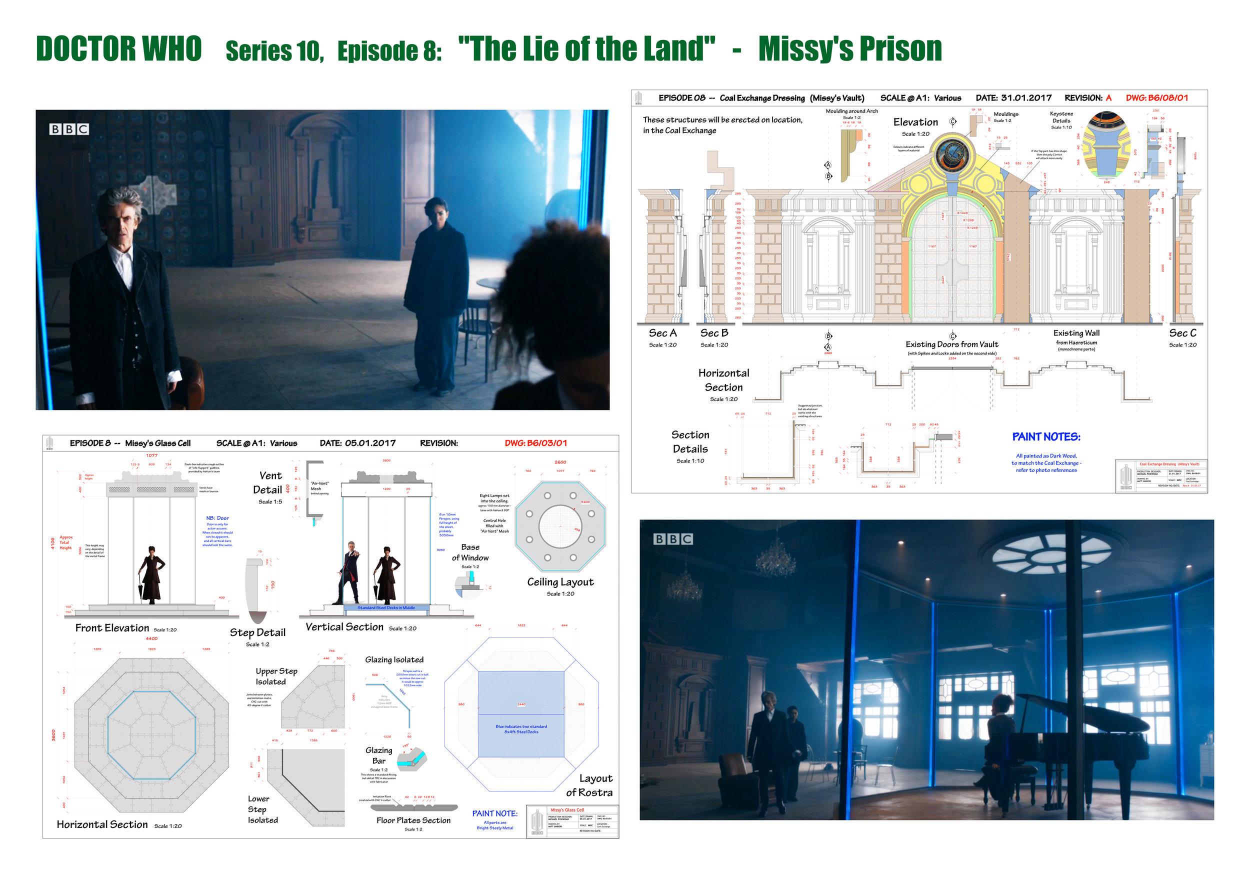 Ep 8 - Lie of the Land - Missy's Prison.jpg