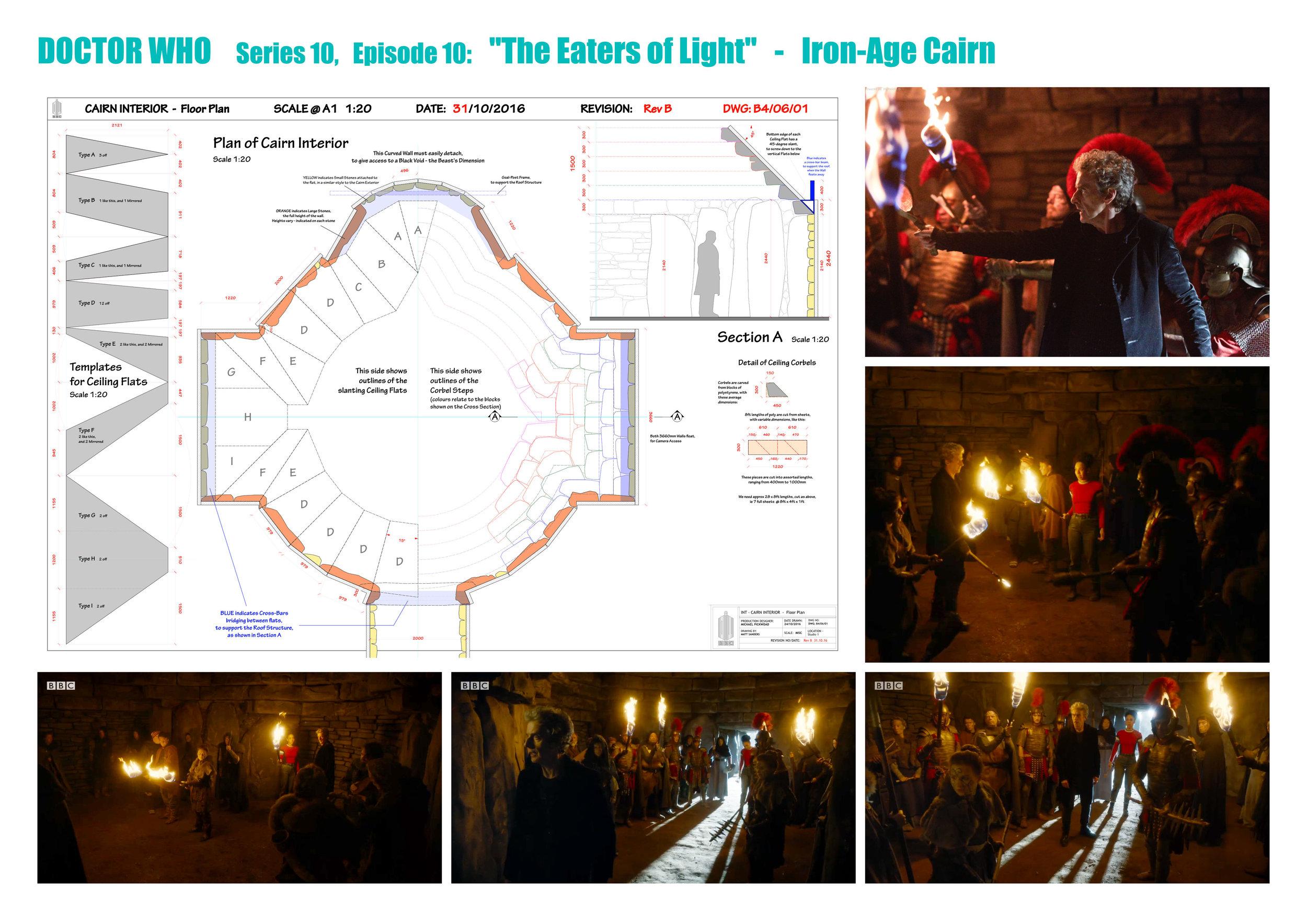 Ep 10 - Eaters of Light - Cairn Plan.jpg