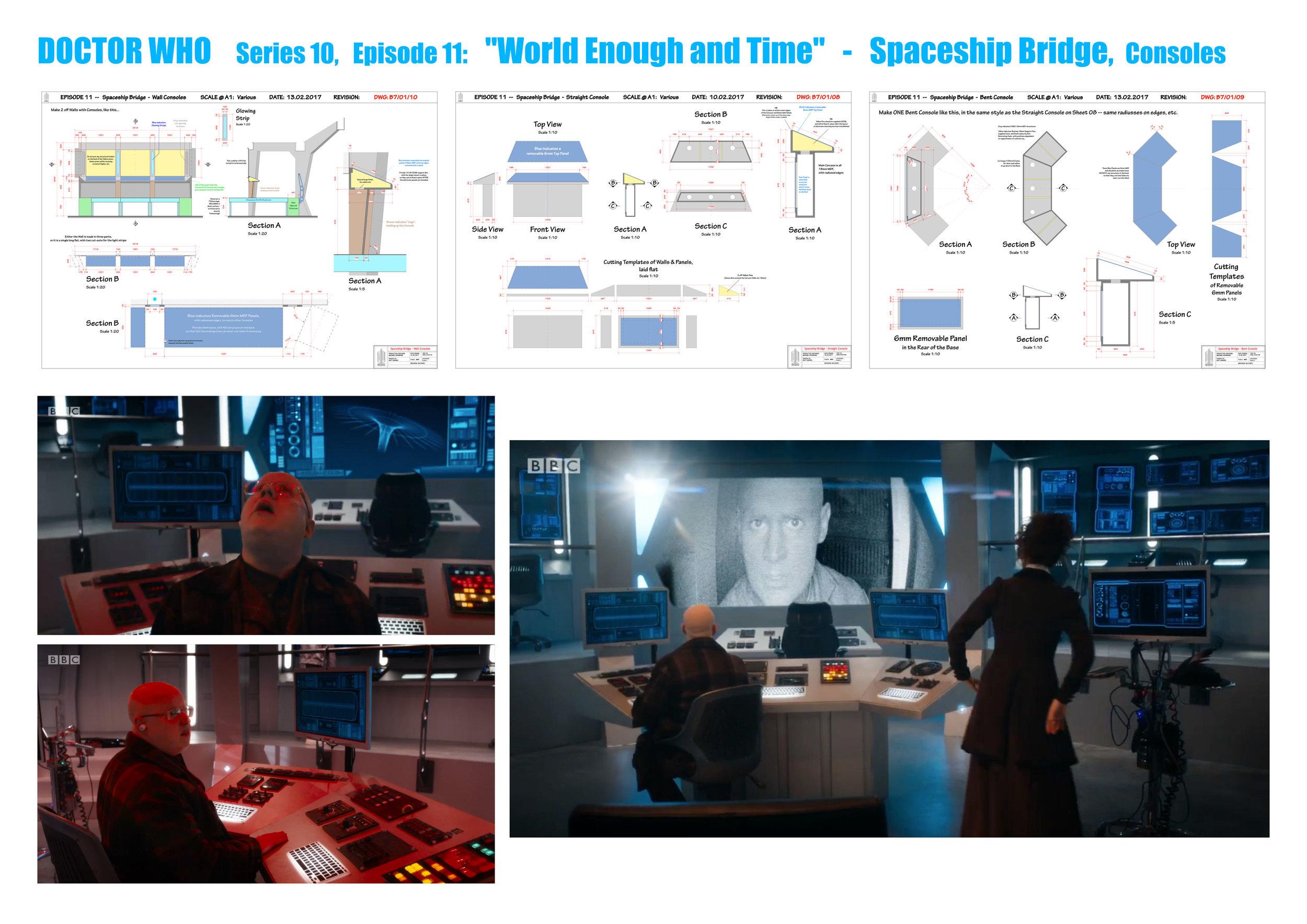 Ep 11 - World Enough - Spaceship Consoles.jpg