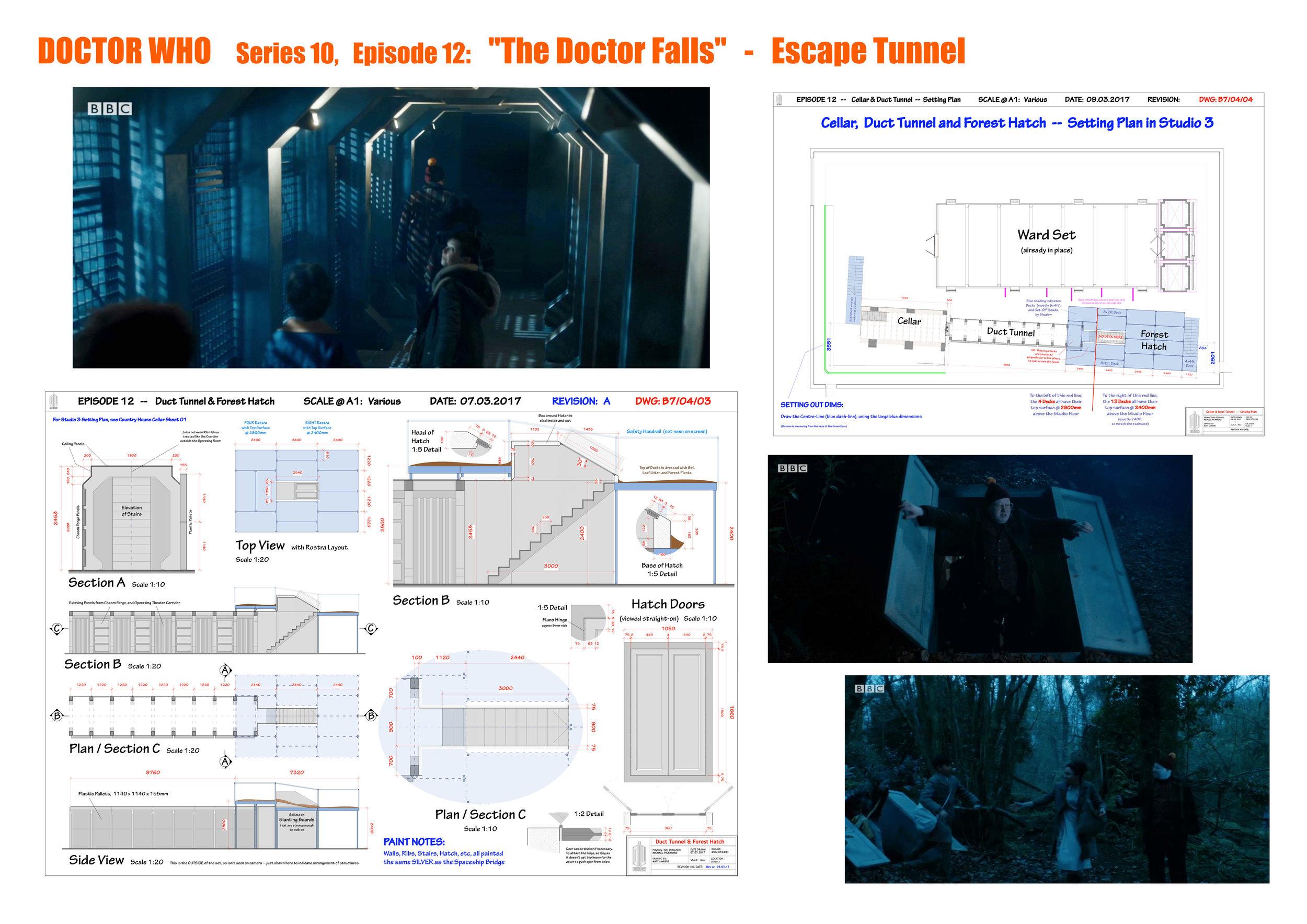 Ep 12 - The Doctor Falls - Escape Tunnel.jpg