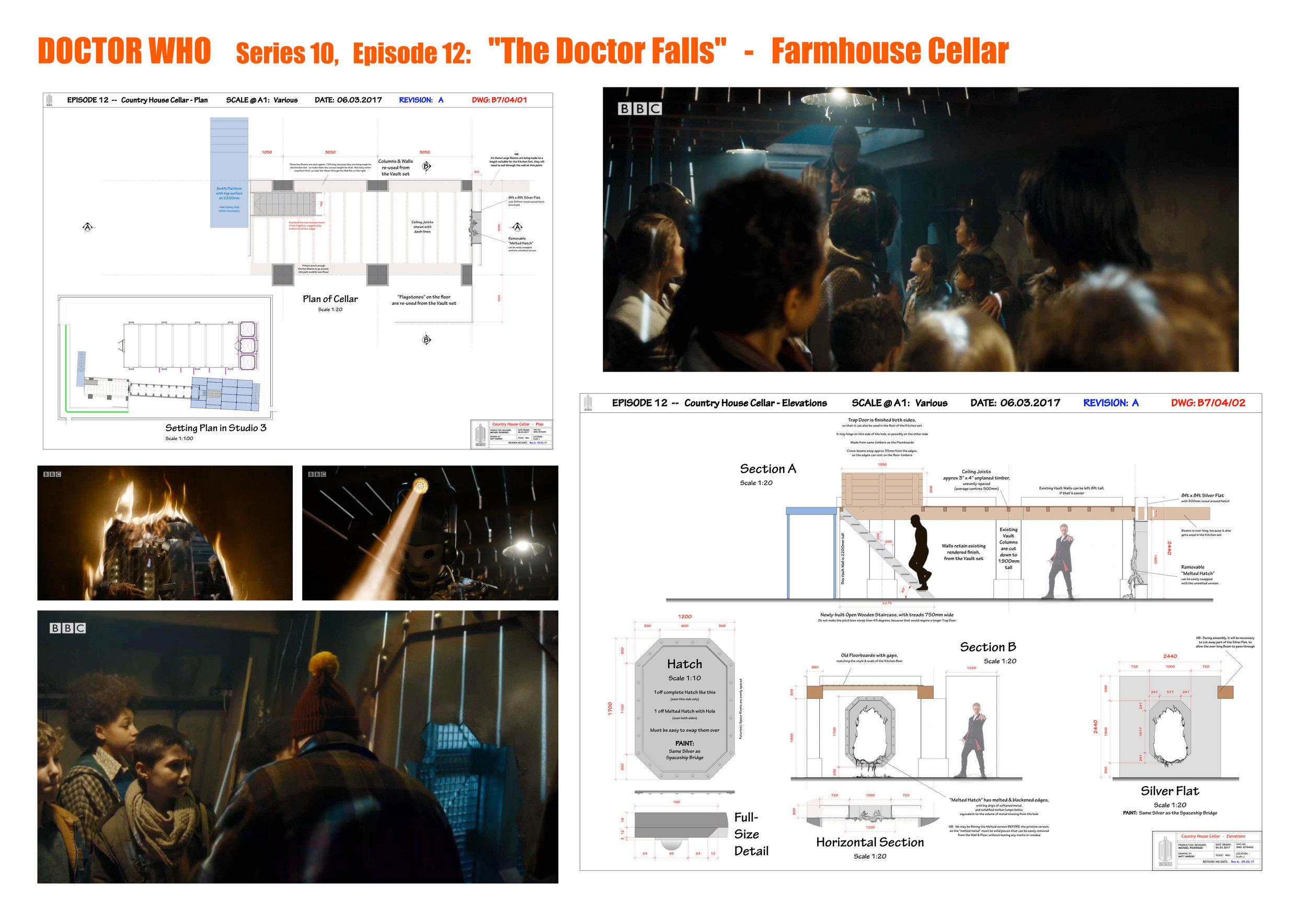 Ep 12 - The Doctor Falls - Farmhouse Cellar.jpg