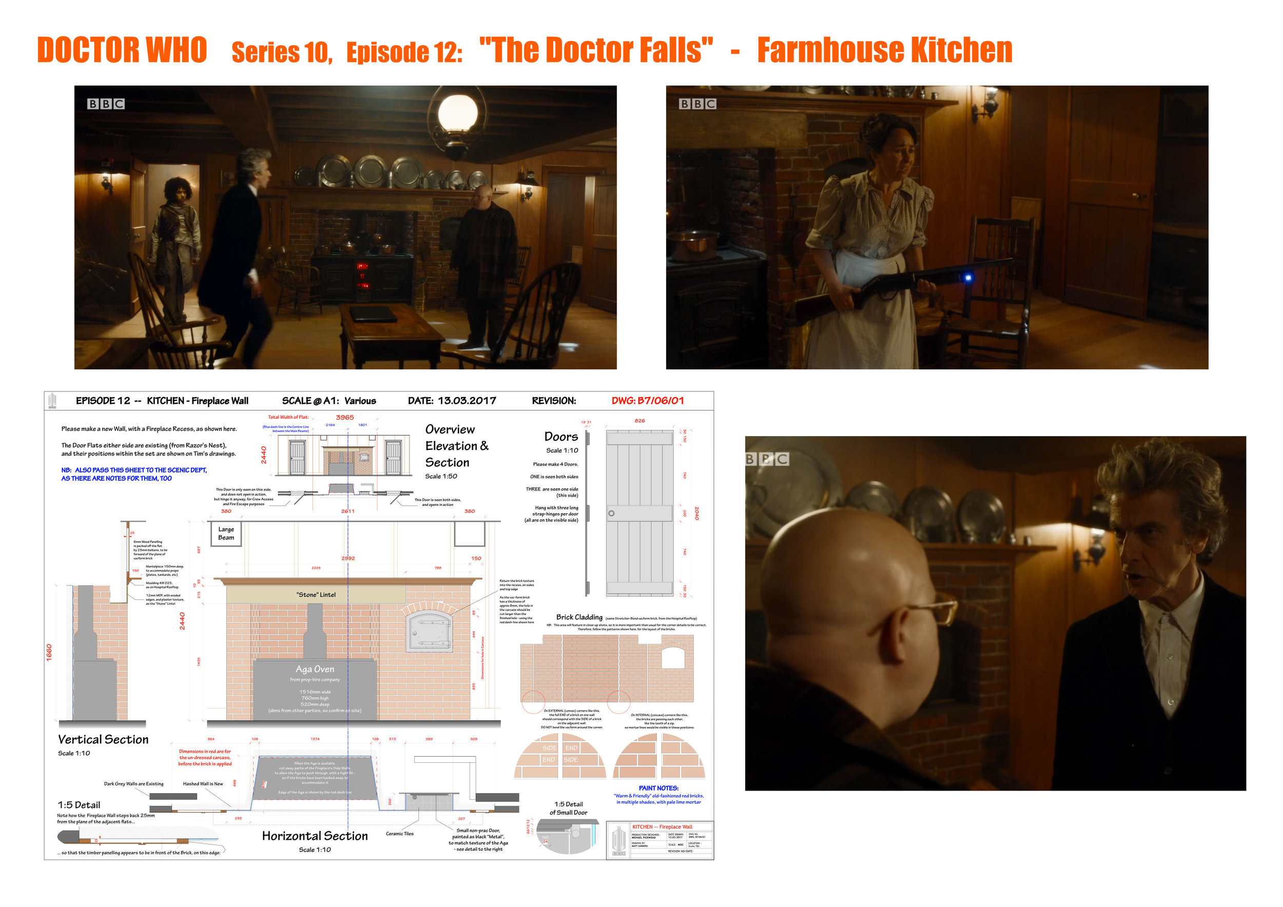 Ep 12 - The Doctor Falls - Farmhouse Kitchen.jpg