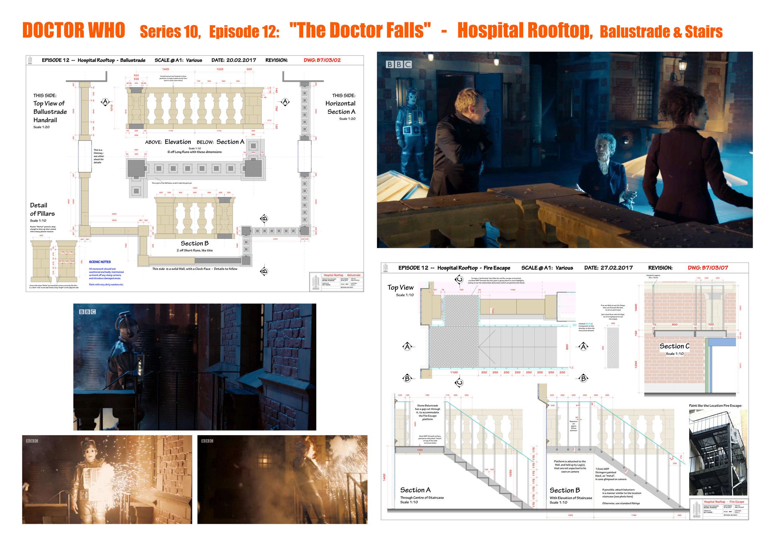Ep 12 - The Doctor Falls - Hospital Balustrade.jpg