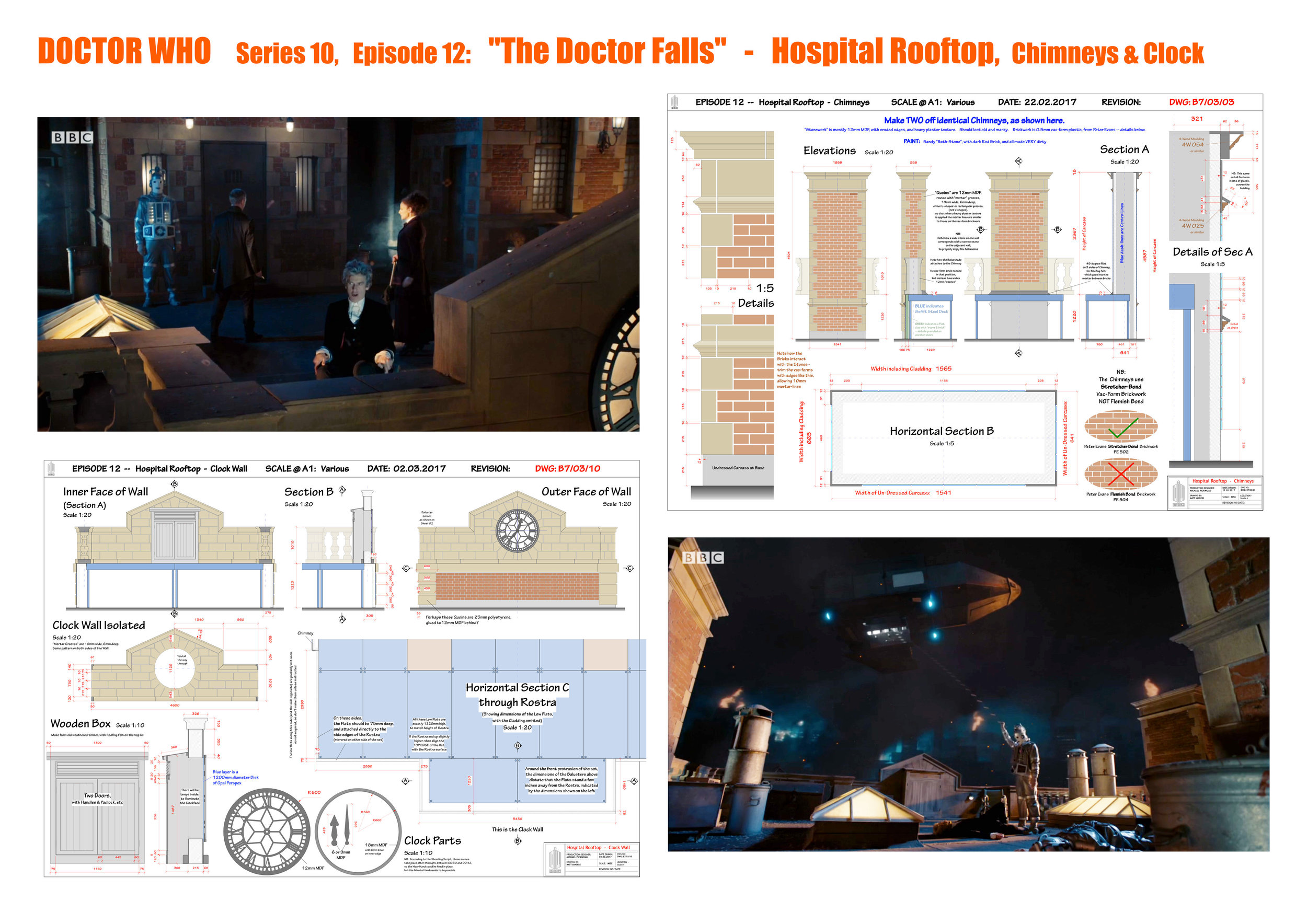 Ep 12 - The Doctor Falls - Hospital Chimneys.jpg