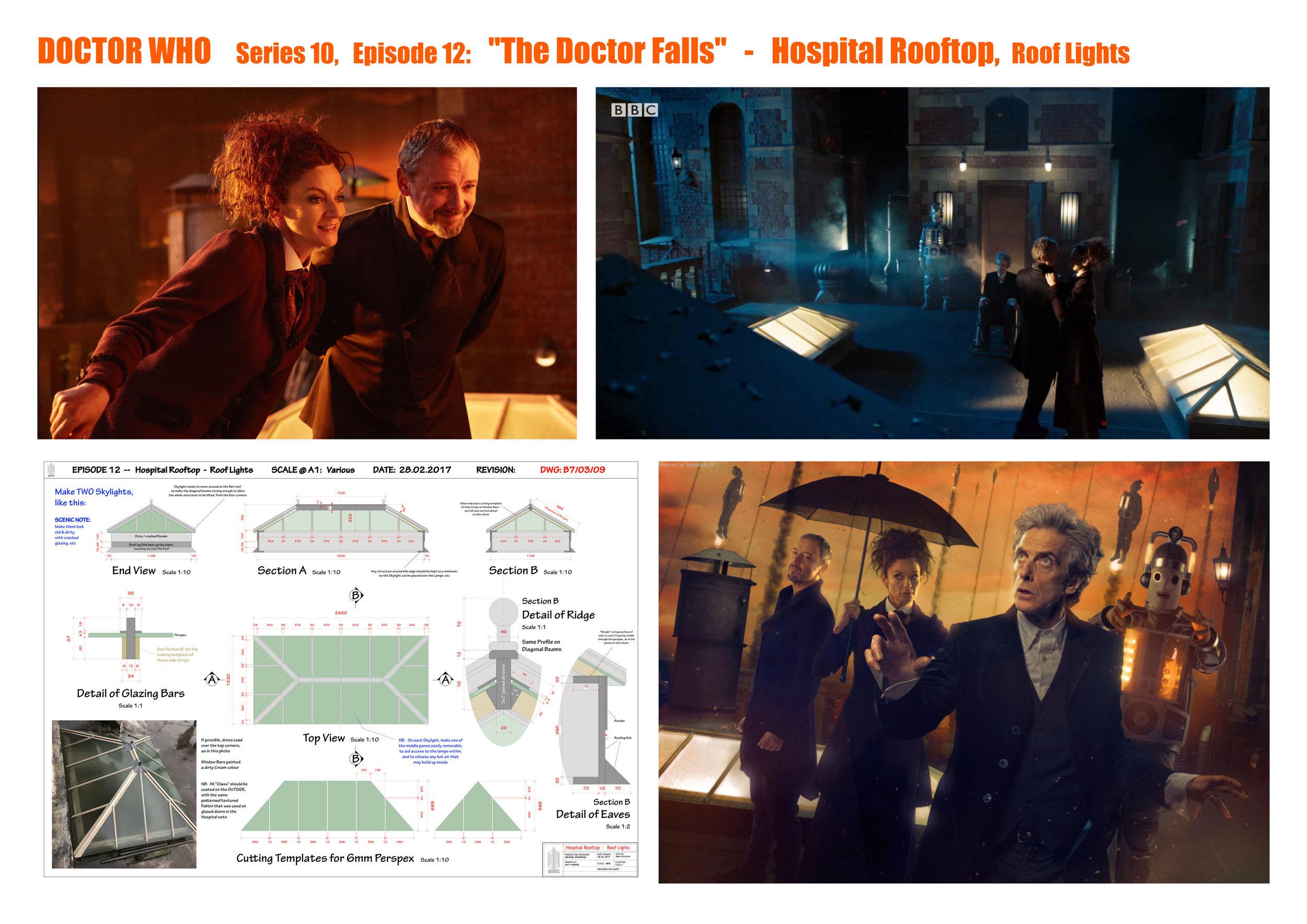 Ep 12 - The Doctor Falls - Hospital Roof Lights.jpg