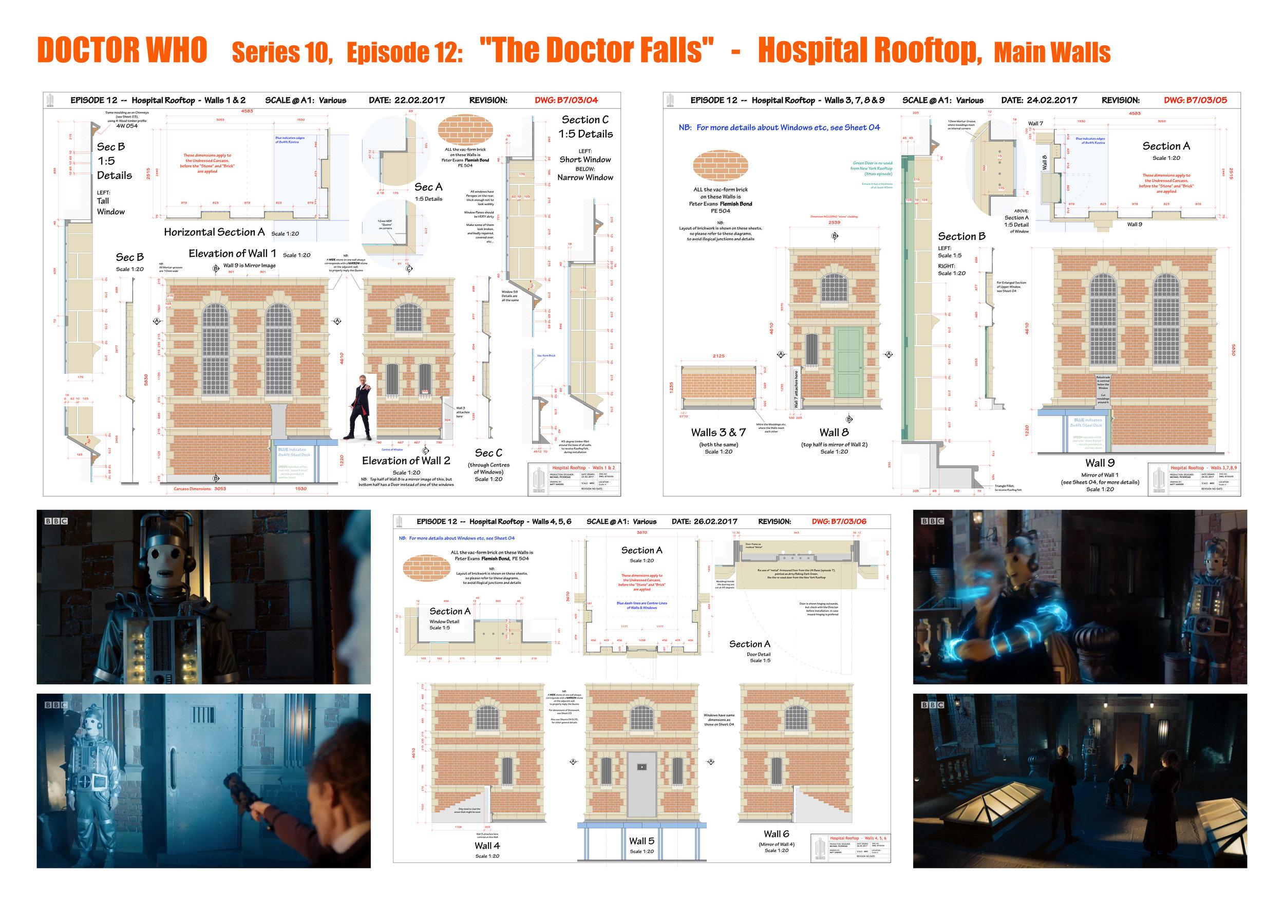 Ep 12 - The Doctor Falls - Hospital Walls.jpg