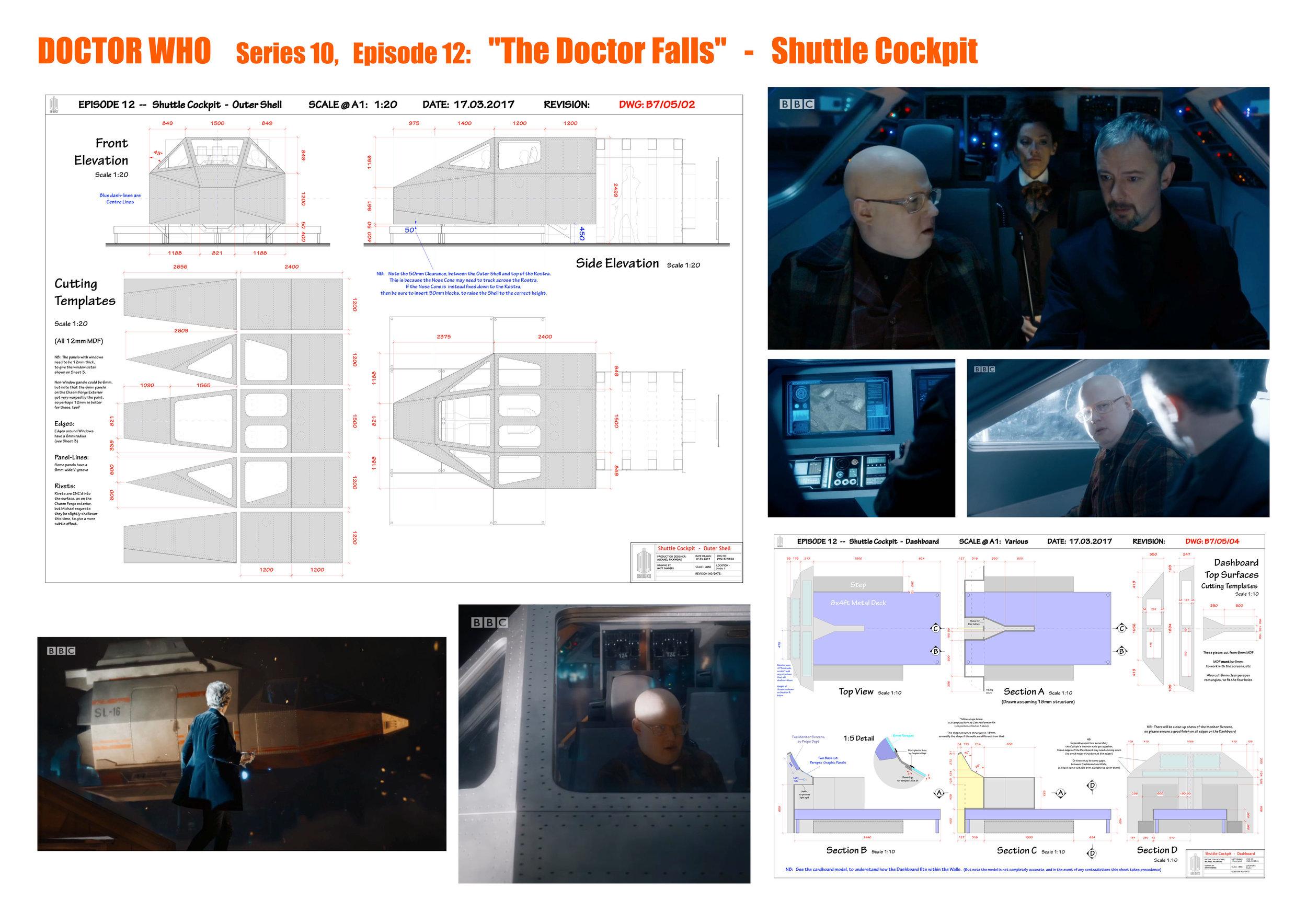 Ep 12 - The Doctor Falls - Shuttle Cockpit 1.jpg