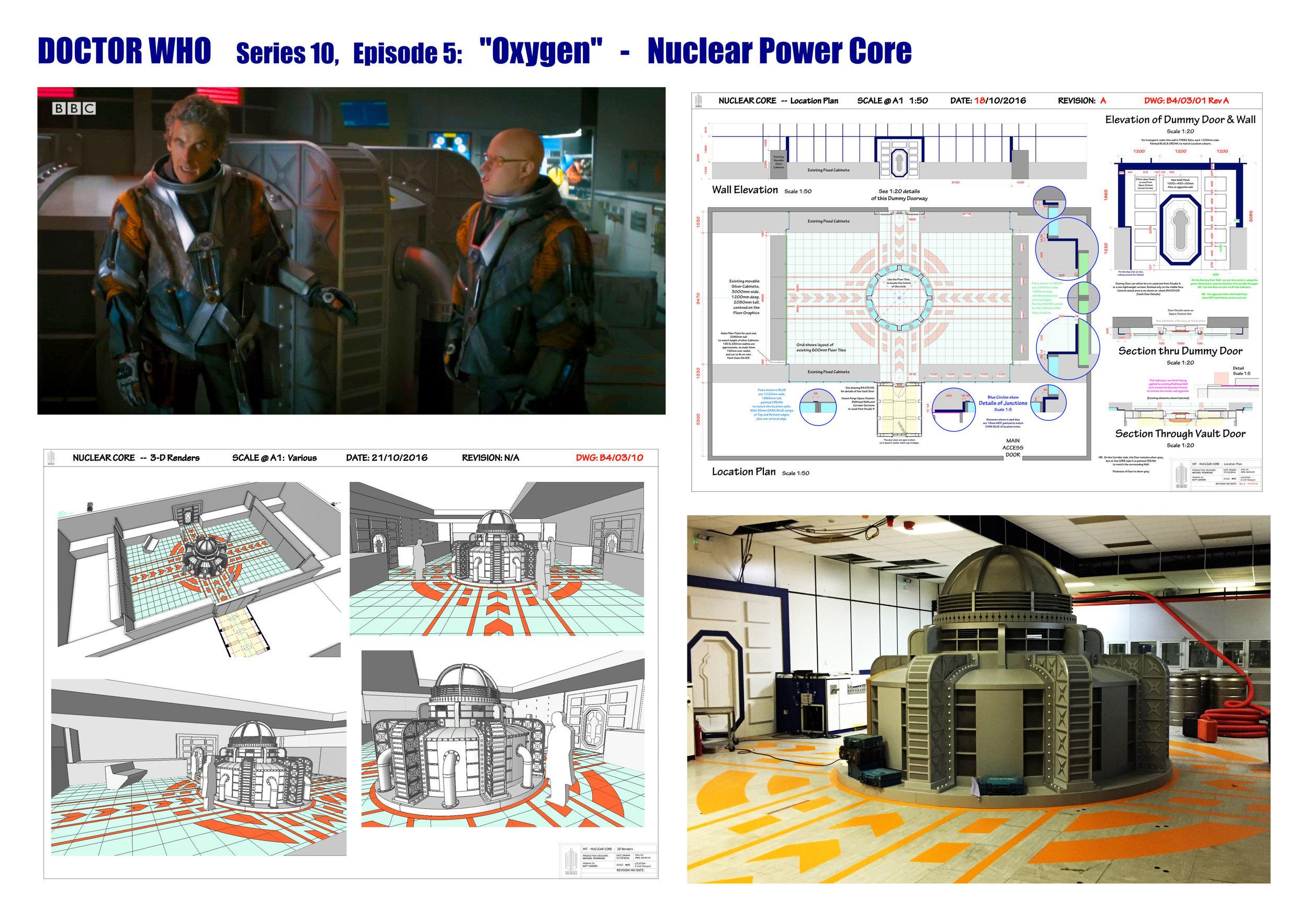 Ep 5 - Oxygen - Power Core 1a.jpg