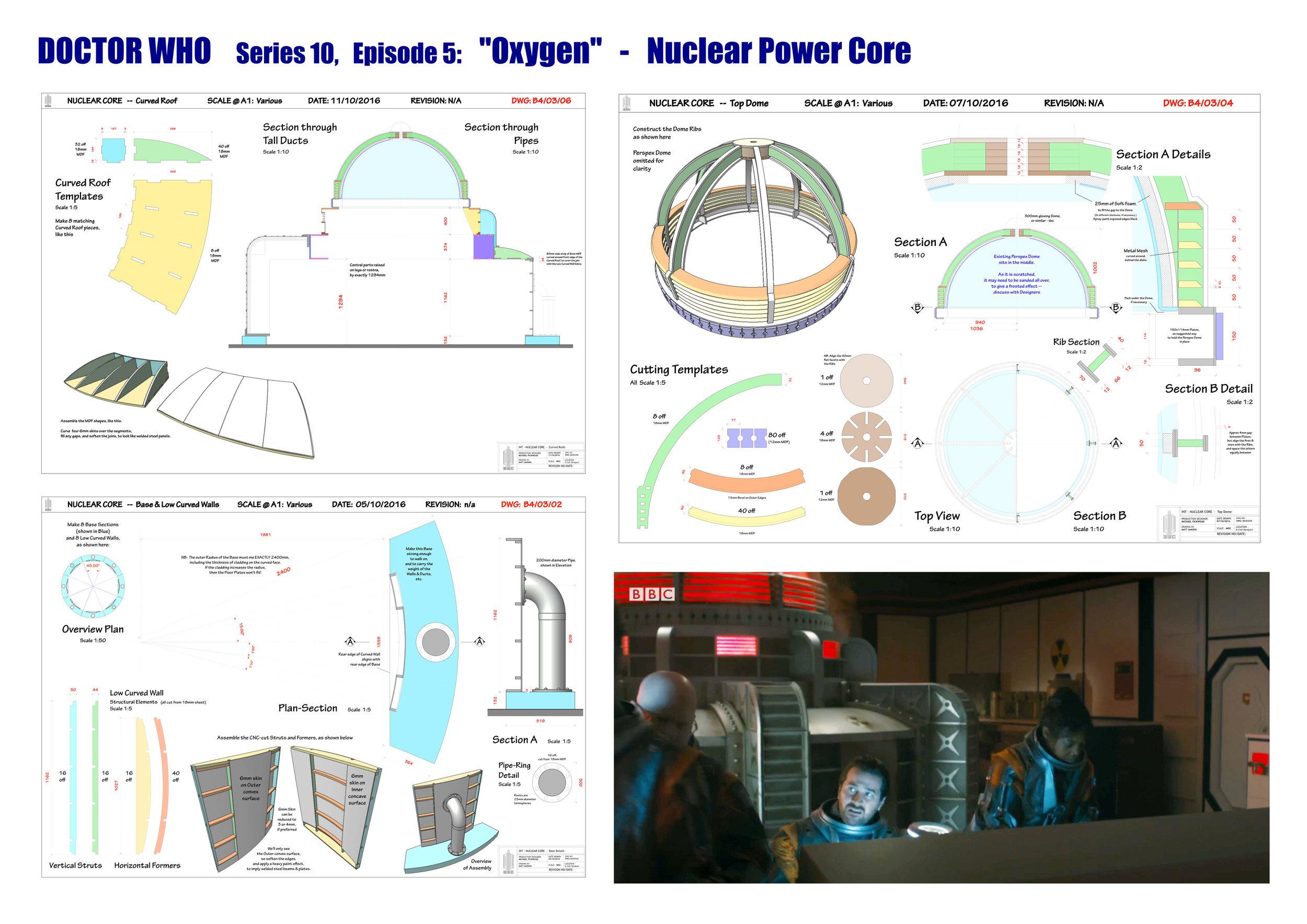 Ep 5 - Oxygen - Power Core 3a.jpg