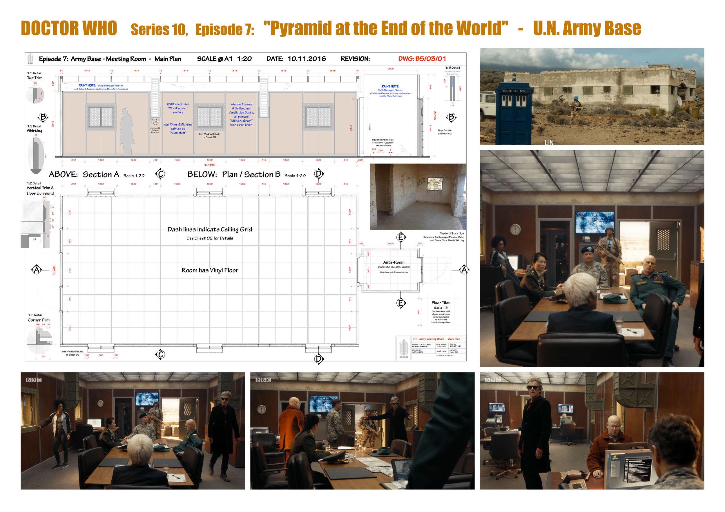 Ep 7 - Pyramid - UN Army Base 1.jpg
