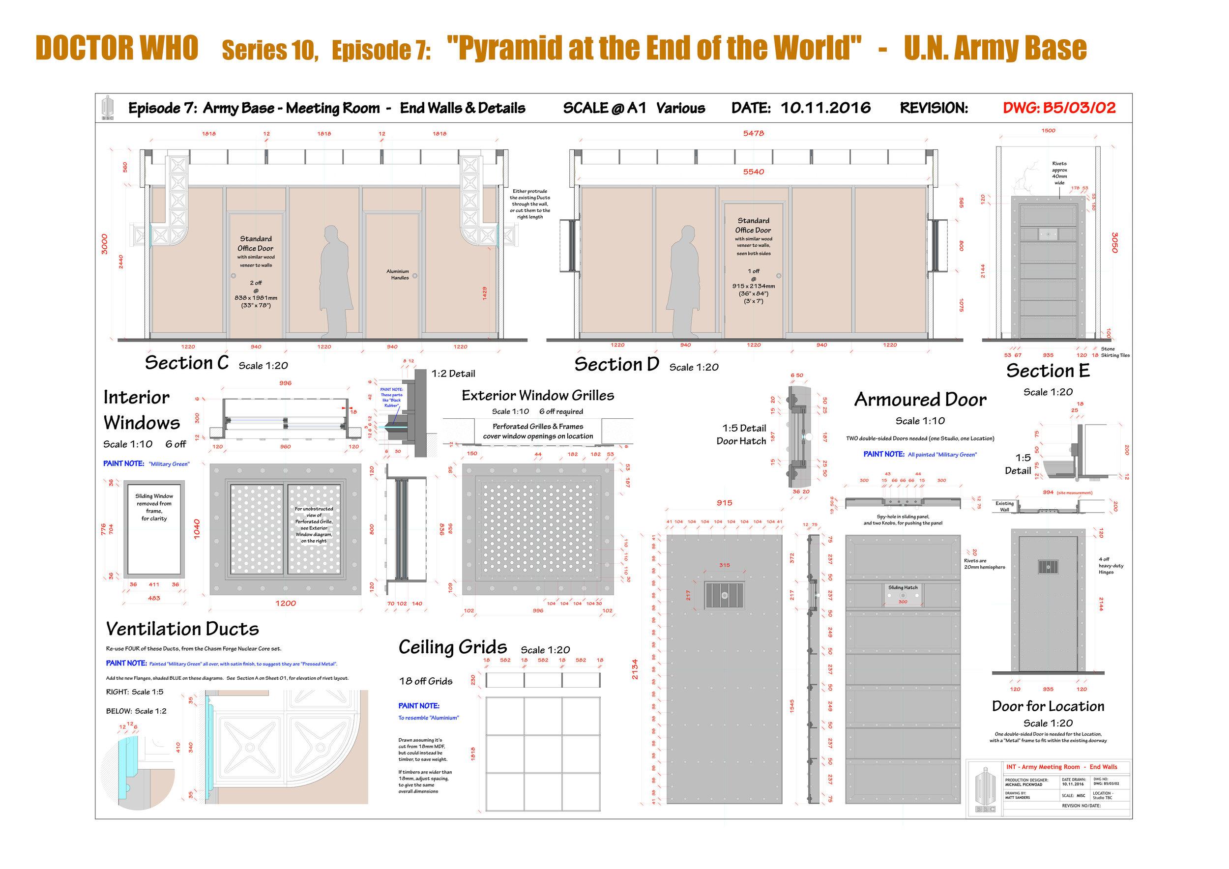 Ep 7 - Pyramid - UN Army Base 2.jpg