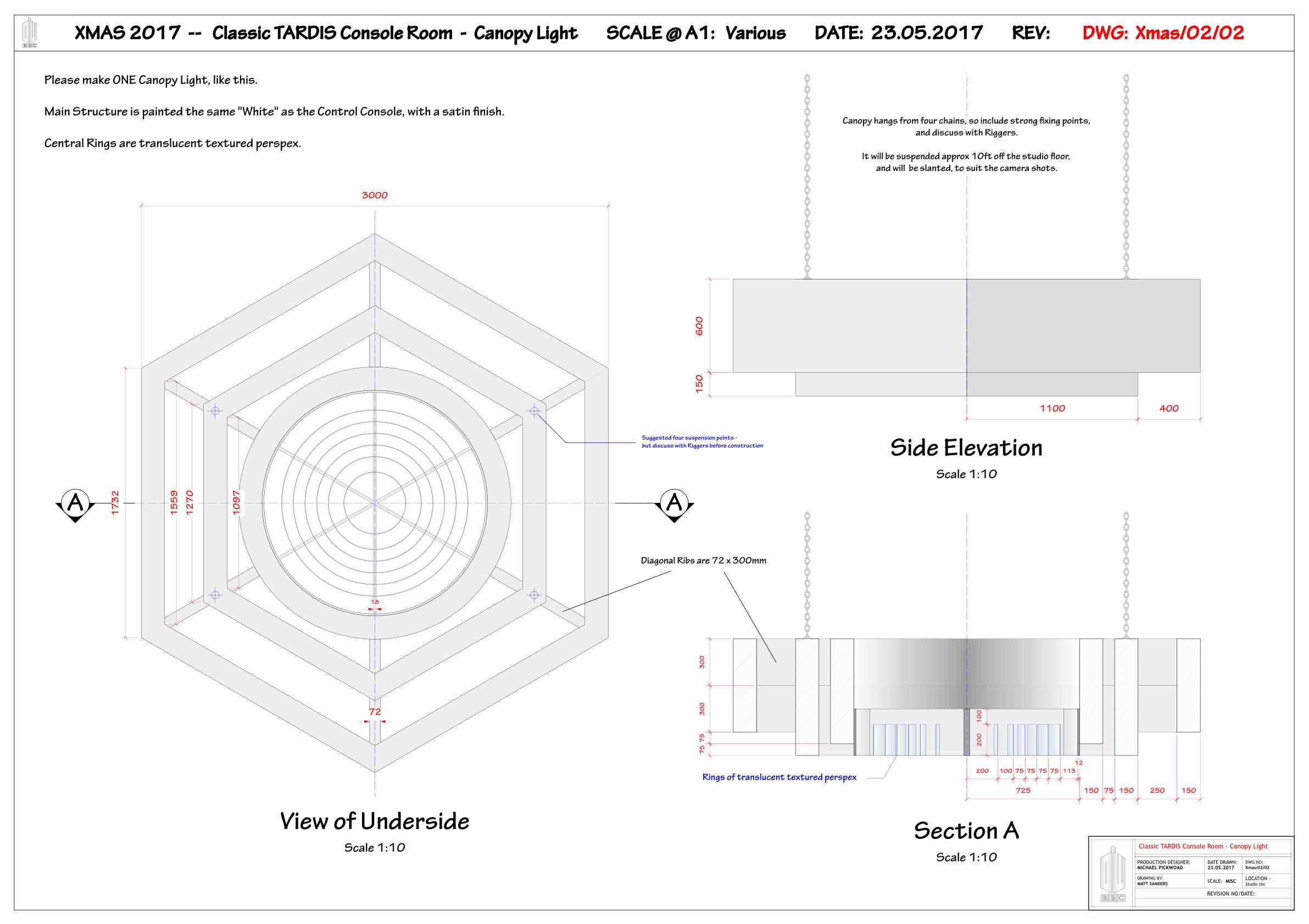 Xmas:02:02-ClassicTARDIS-CanopyLight.jpg