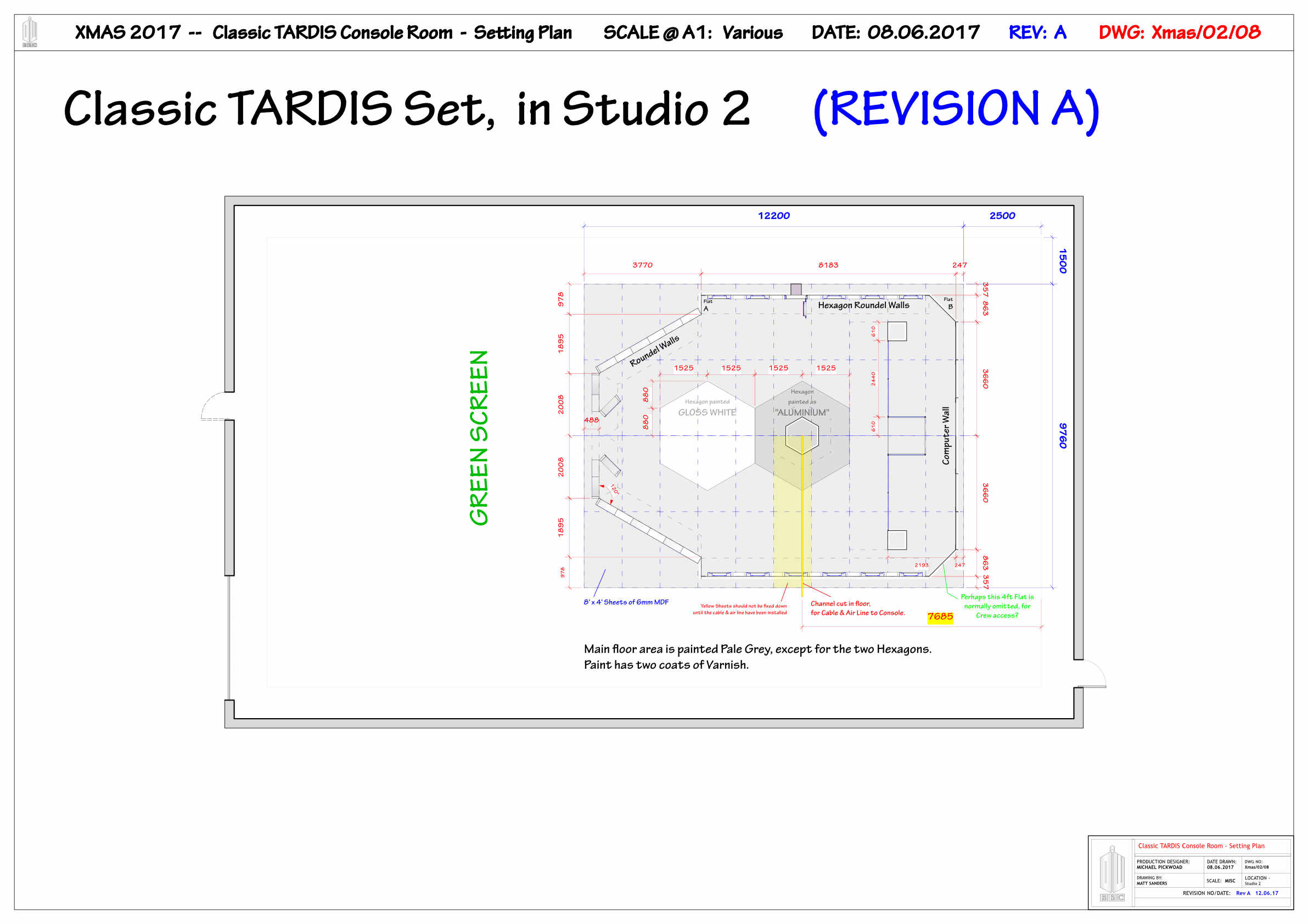 Xmas:02:08-RevA-ClassicTARDIS-SettingPlan.jpg