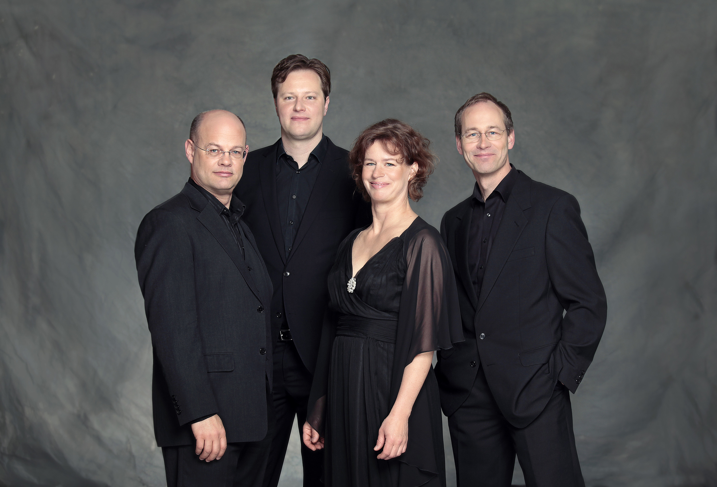 Mandelring Quartett 7166.jpg