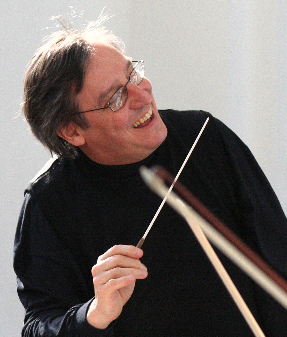 Ralf Gothóni.JPG