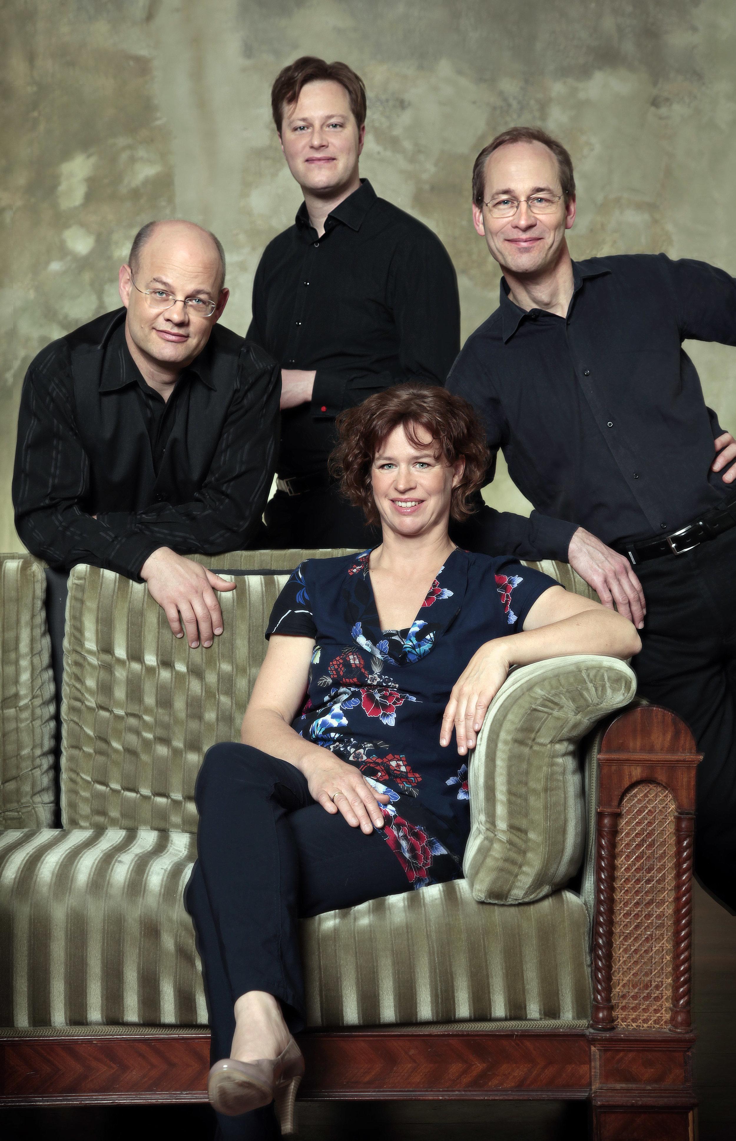 Mandelring Quartett 7532.jpg
