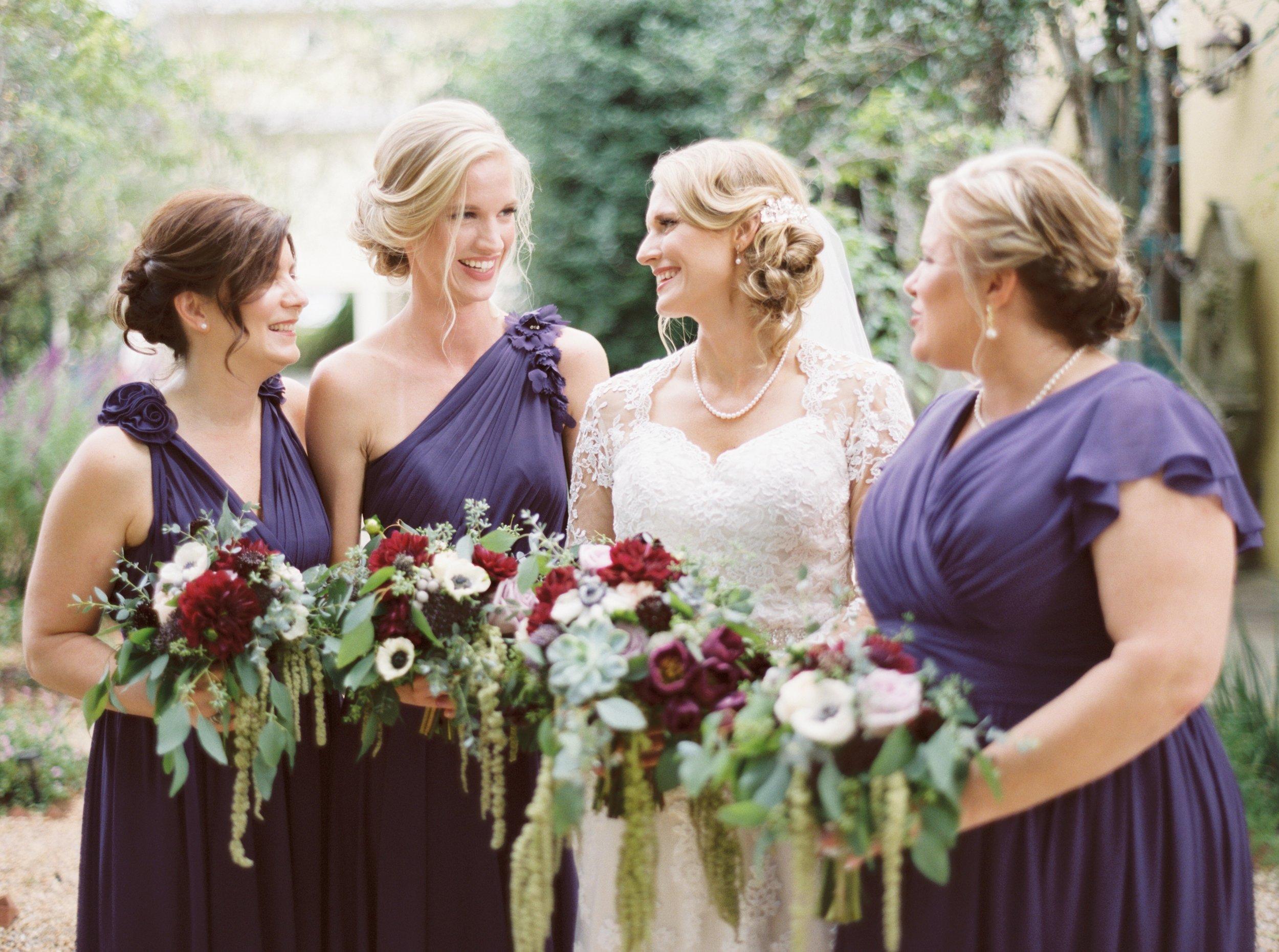 atlanta-wedding