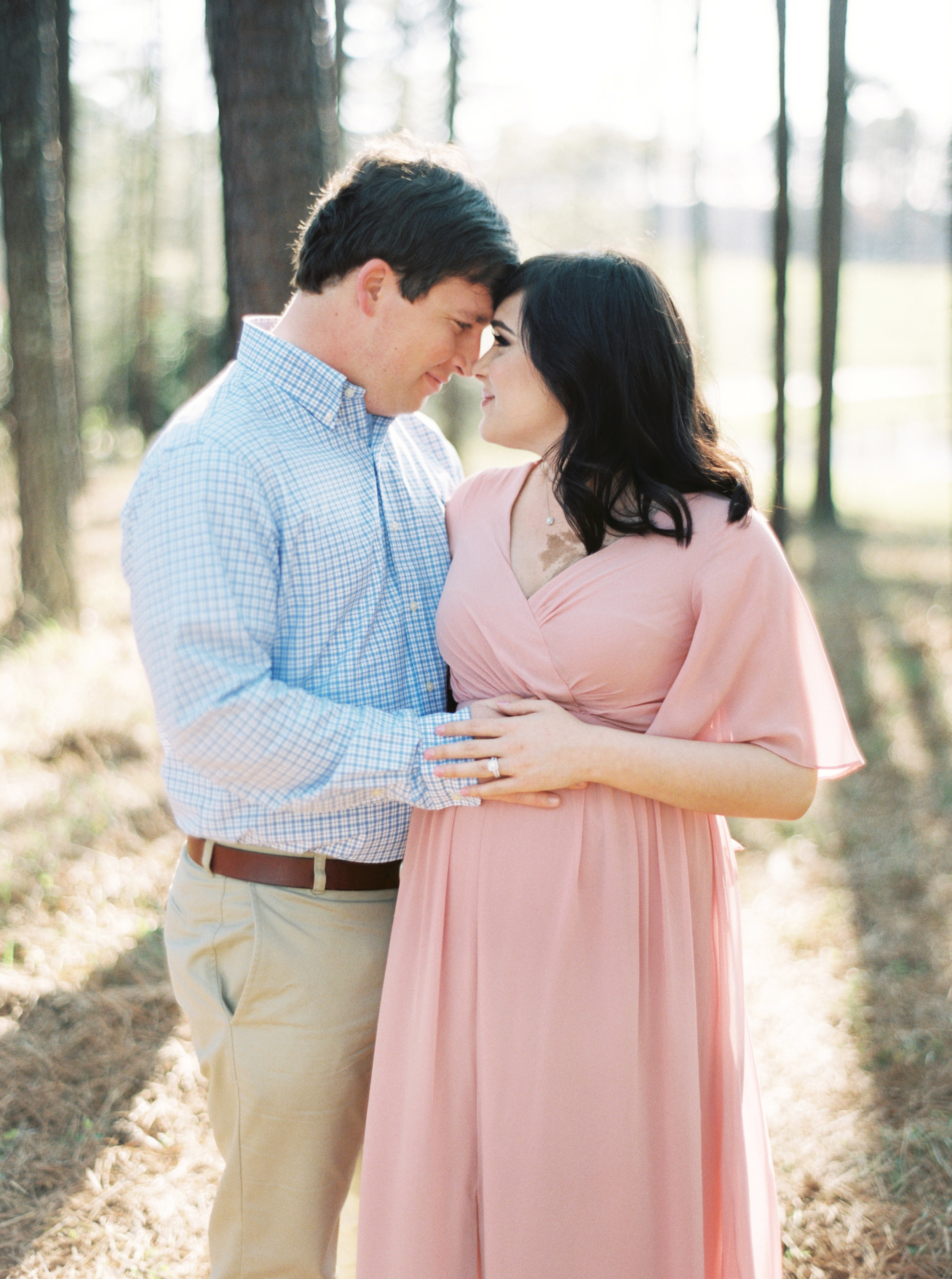 atlanta-maternity-photographer