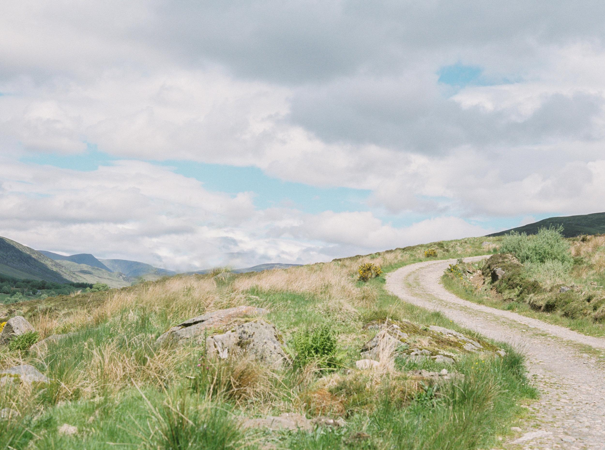 scotlandhike-42.jpg