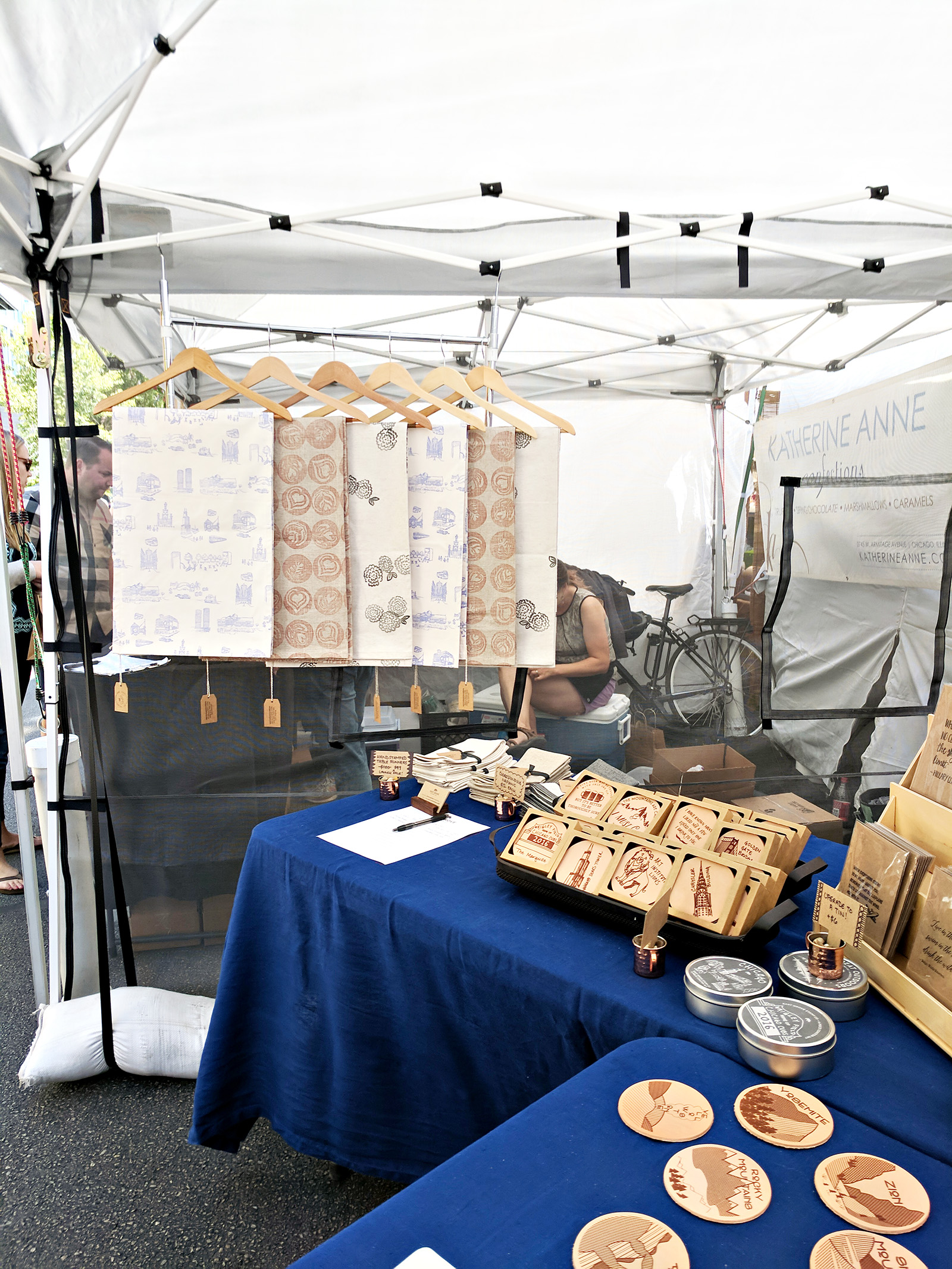 East-Grove-Craft-Show-Booth.jpg