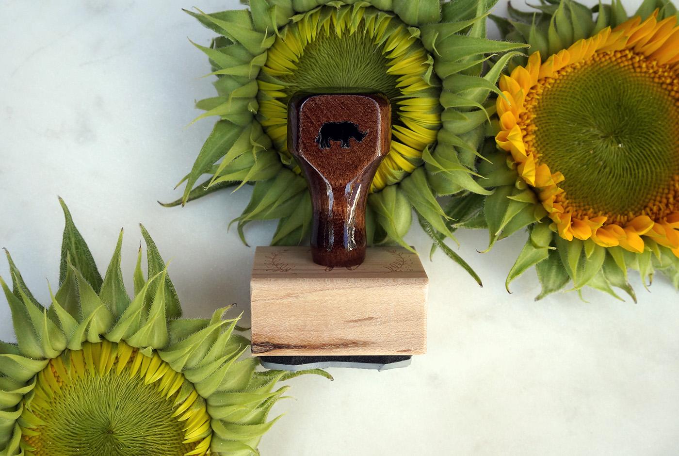 Rhino-sunflower-sm.jpg