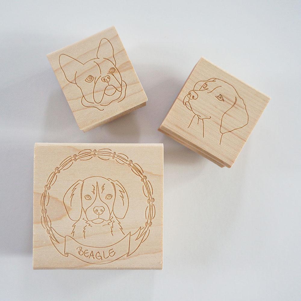 Stamps-sm.jpg