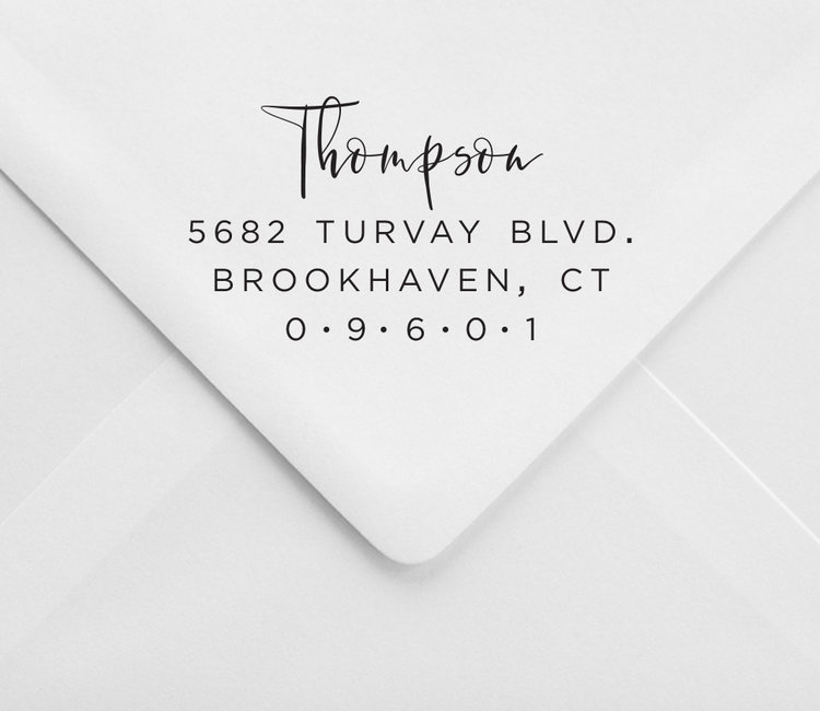Thompson+Address+Stamp.jpg