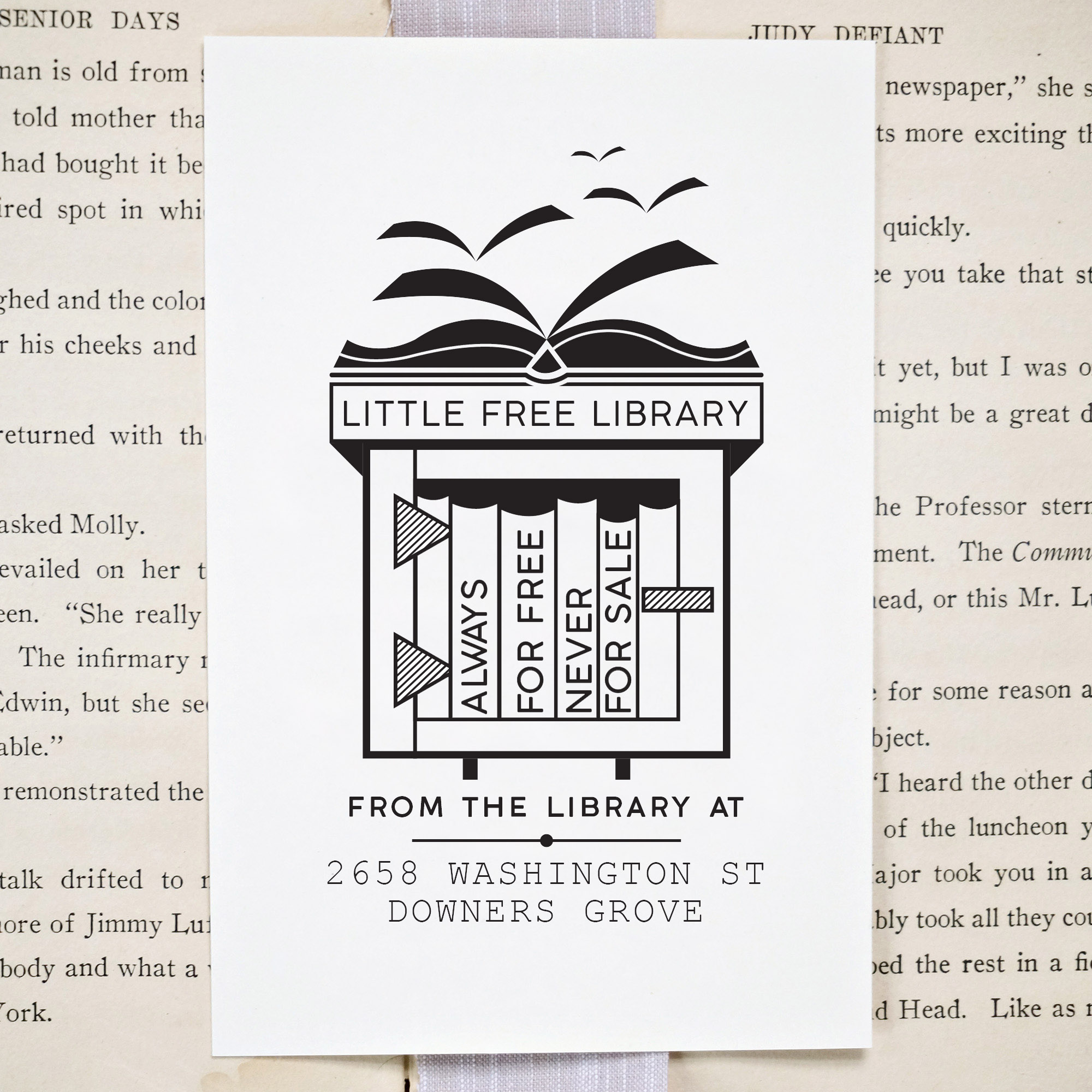 Little-Free-Library-sm.jpg