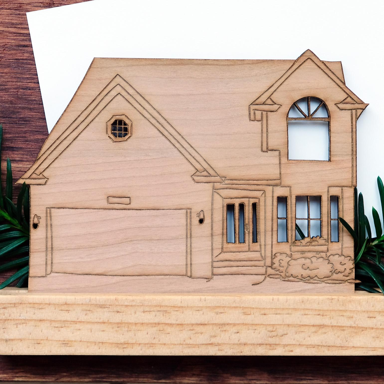 Custom-House-Shot.jpg