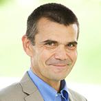 Professor Jean Peccoud