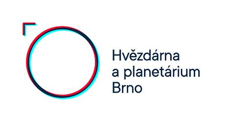 HPB_logotyp_barva_rgb.png