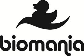 biomania_logo_BW_CMYK.png