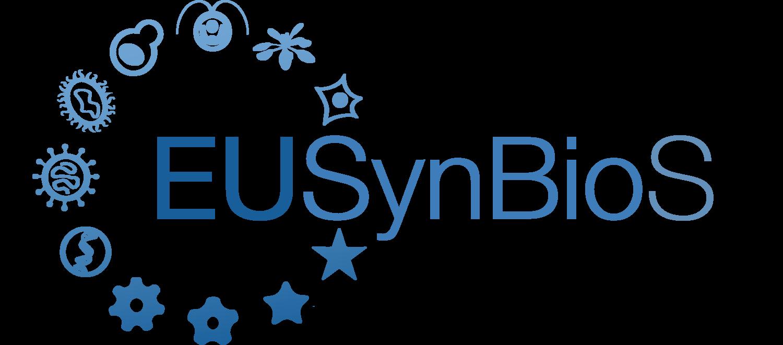 EUSynBioS+Logo+DM.png