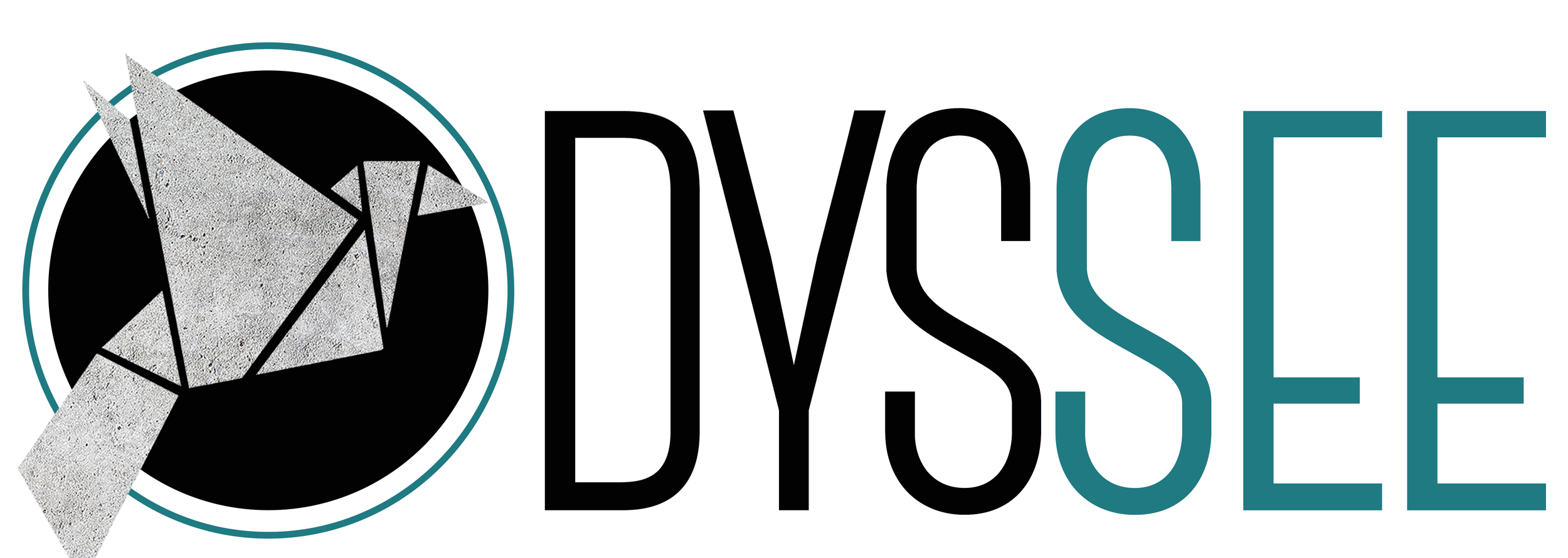 ODYSSEE_logo.png