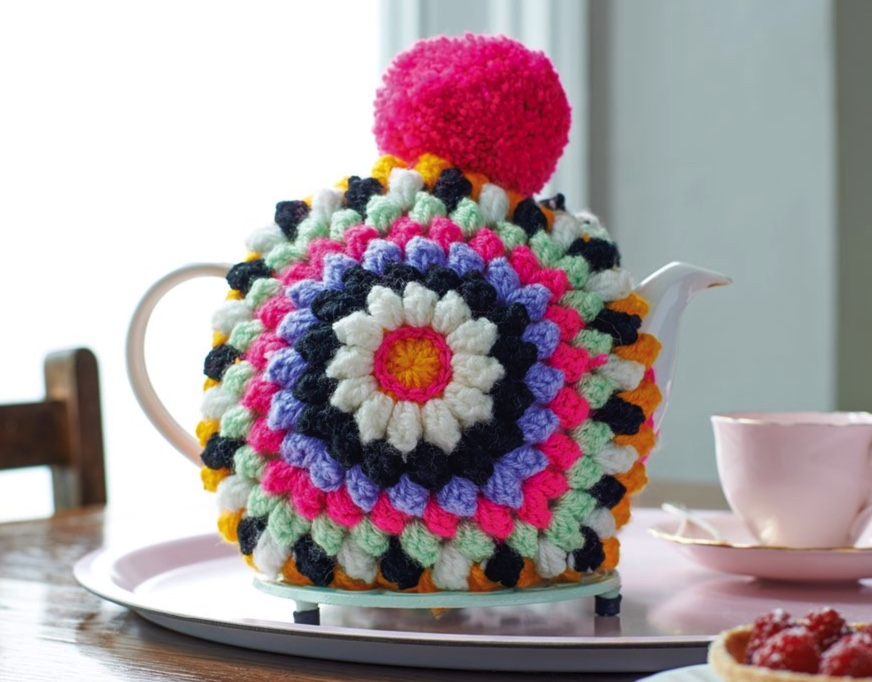 Emma Leith's Mad Hatter Tea Cosy from Mindful Crochet.jpg