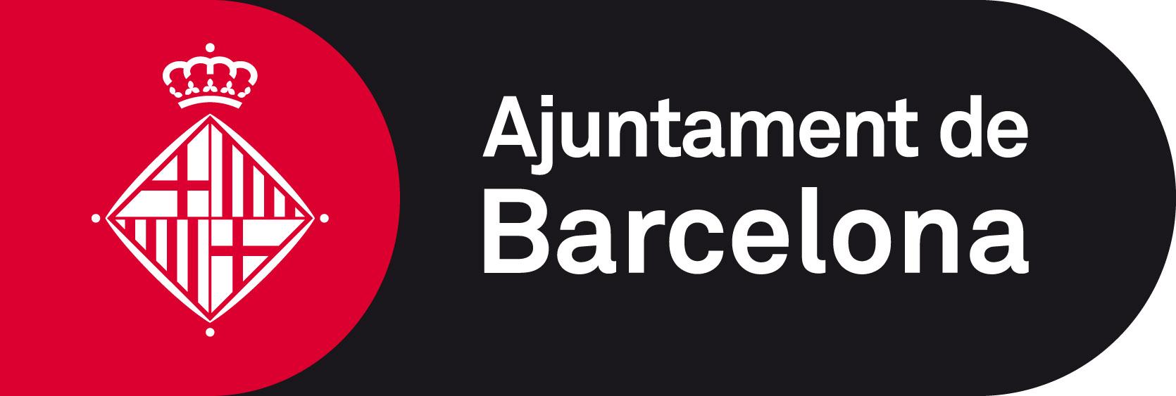 Logo_AjuntamentBarcelona.jpg