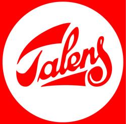 Talens logo.jpg