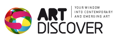 Art Discover_logo.png